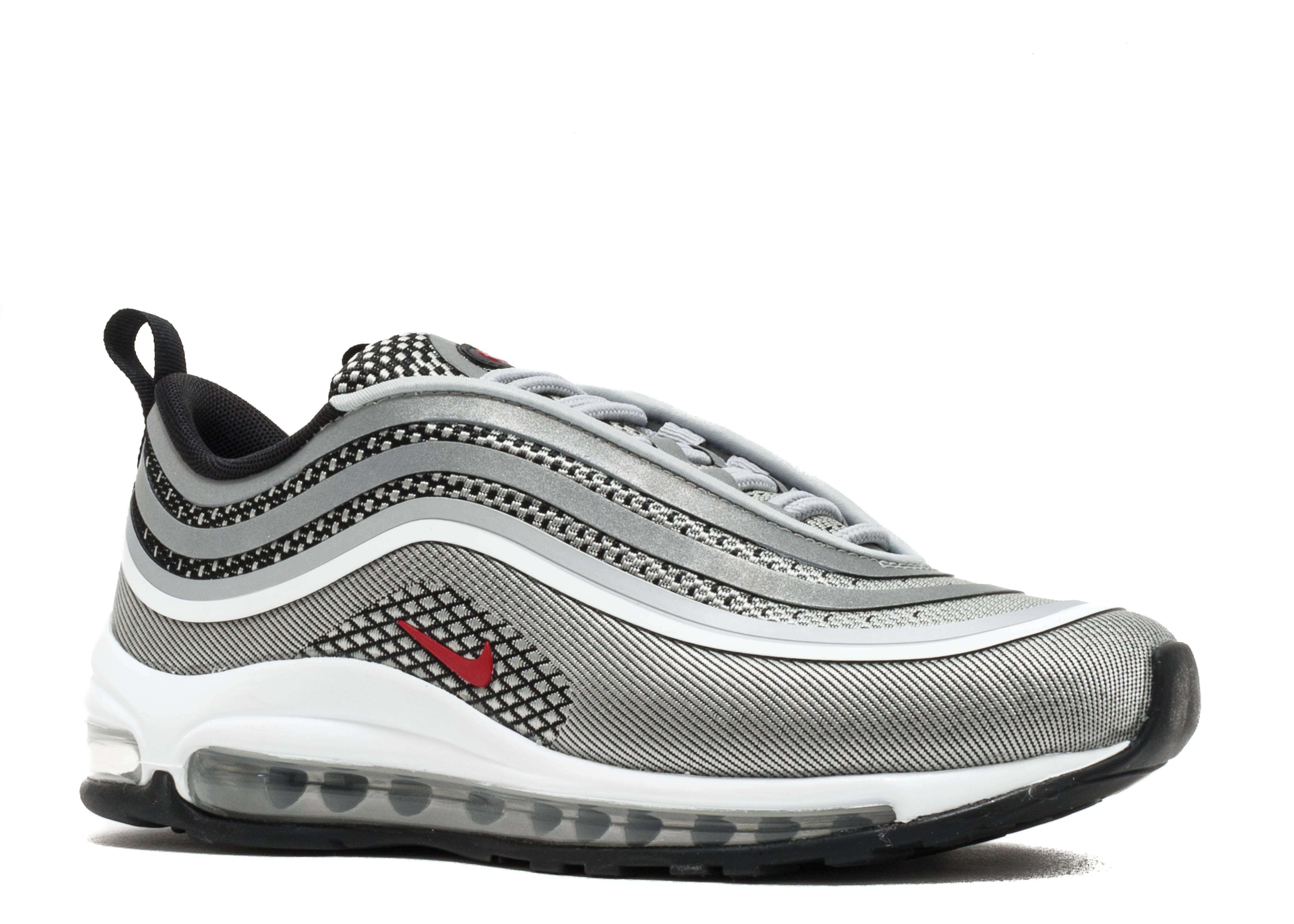 Nike Air Max 97 Marina Blue 2 17 Retro Release Date