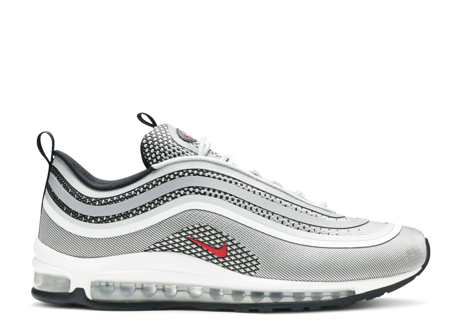 Air Max 97 UL   39 17 - Nike - 918356 003 - metallic c45bee0c7