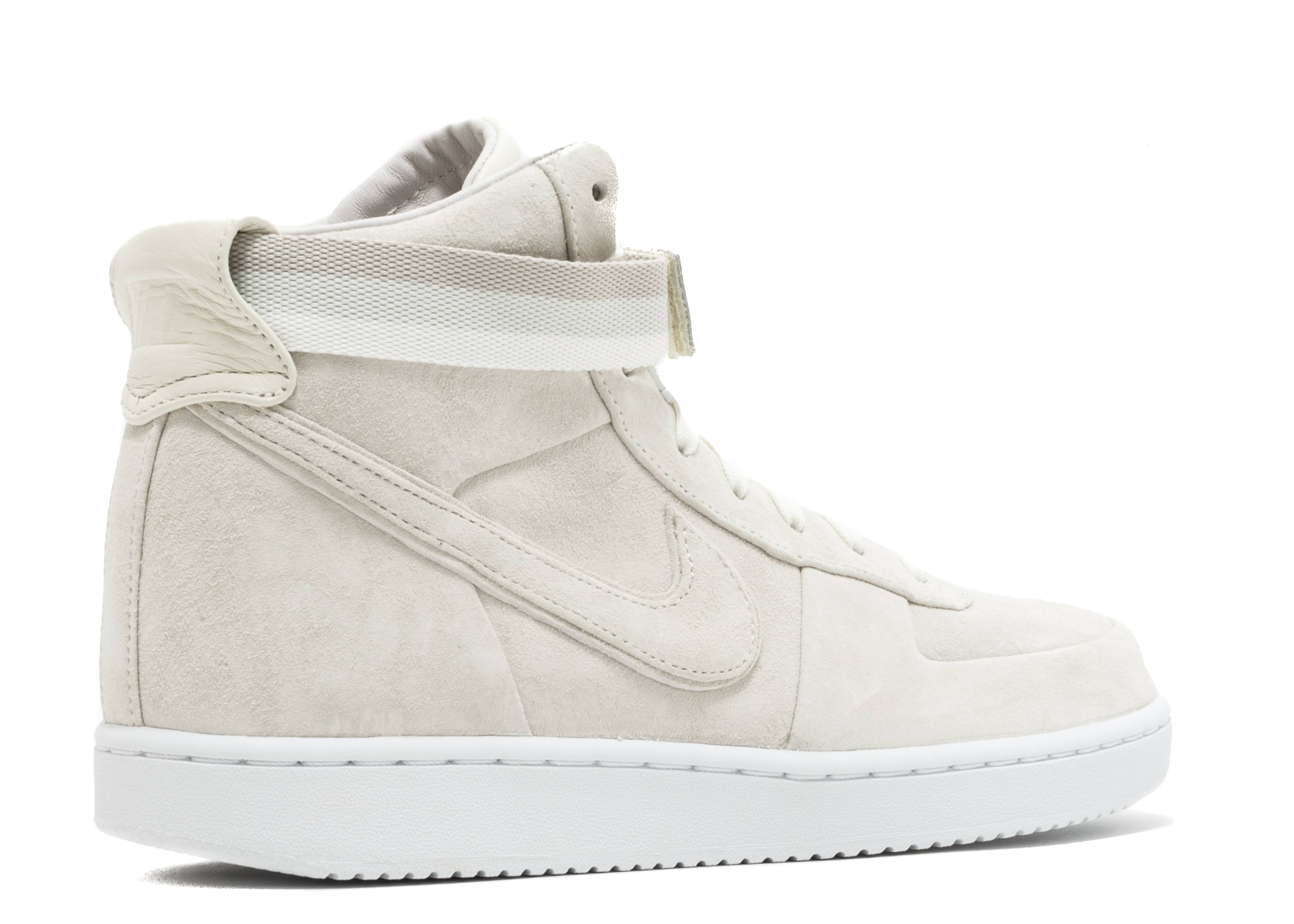 sports shoes 401bf 03755 Vandal High Prm