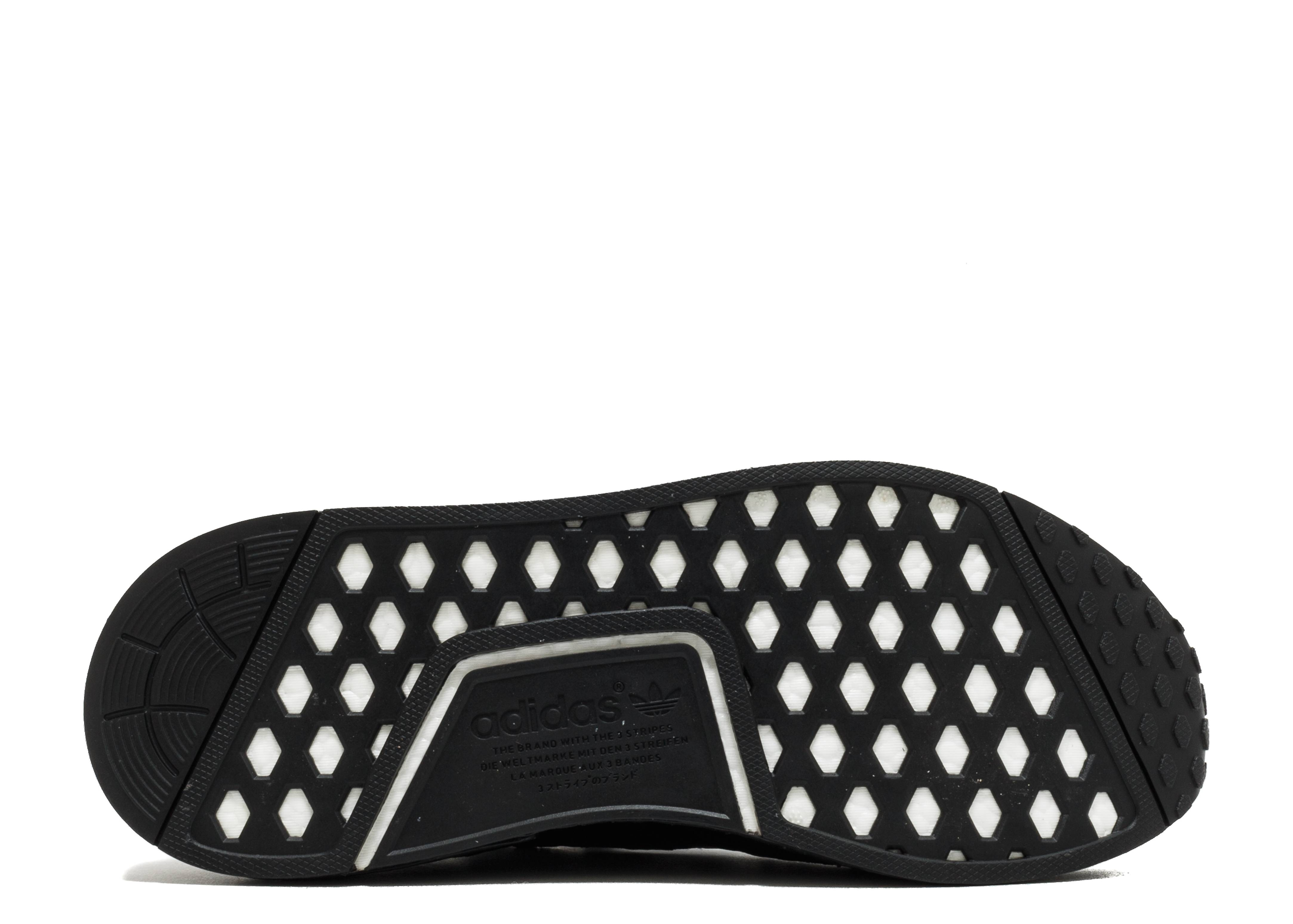 sports shoes dffb4 18210 Nmd R1 Pk