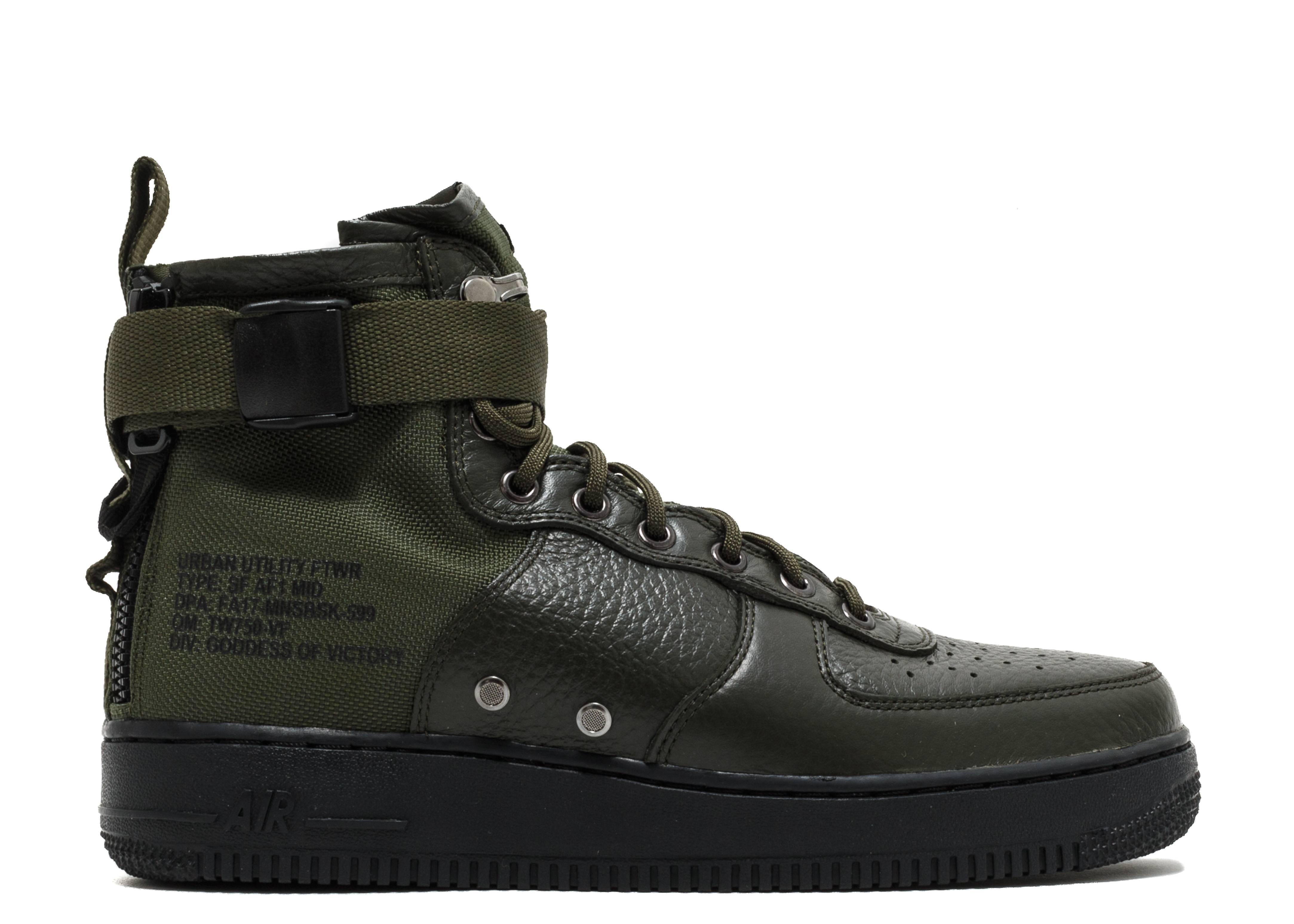 purchase cheap bcc2c 81150 sf af1 mid