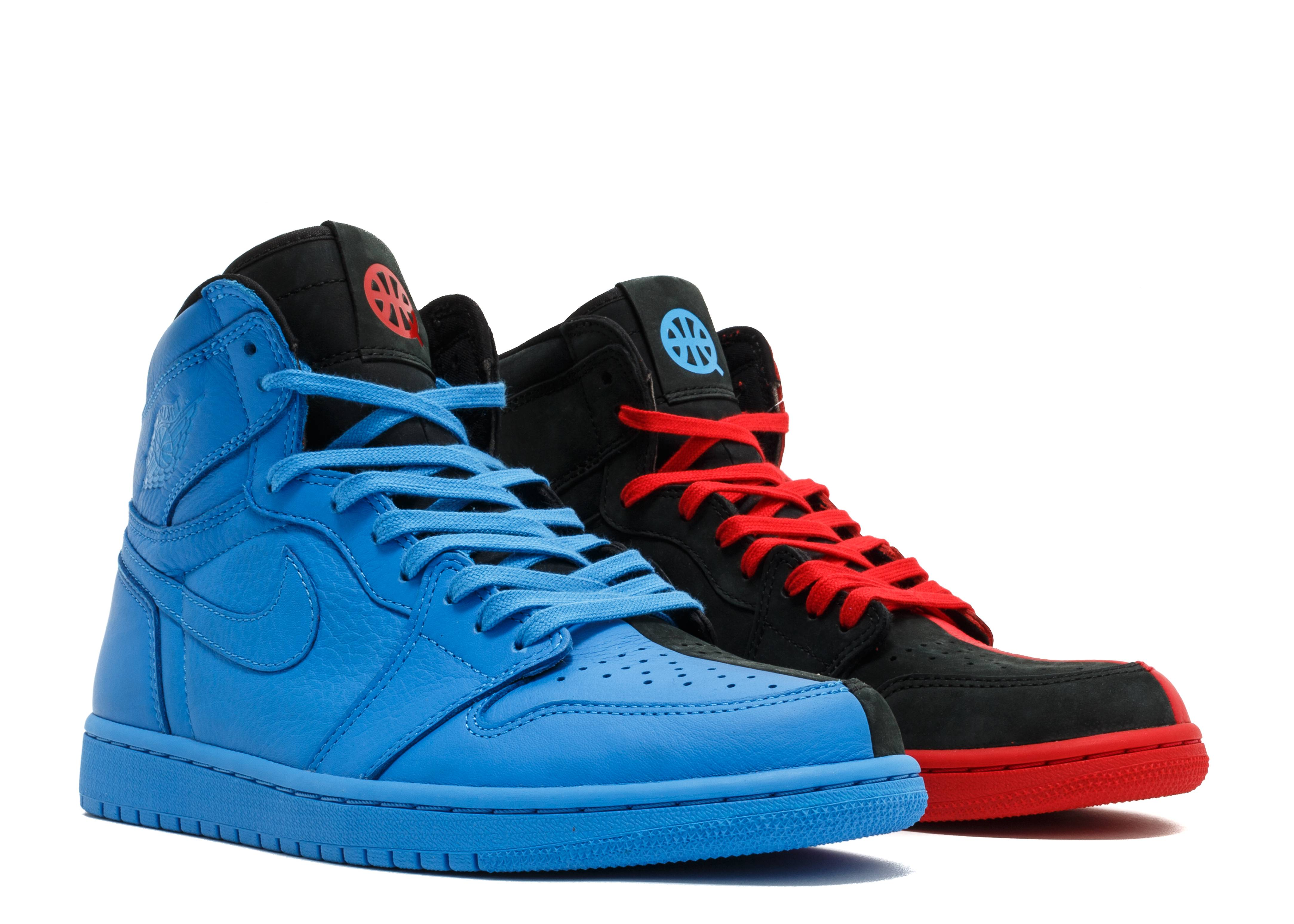 04691c1011c Air Jordan 1 Retro High