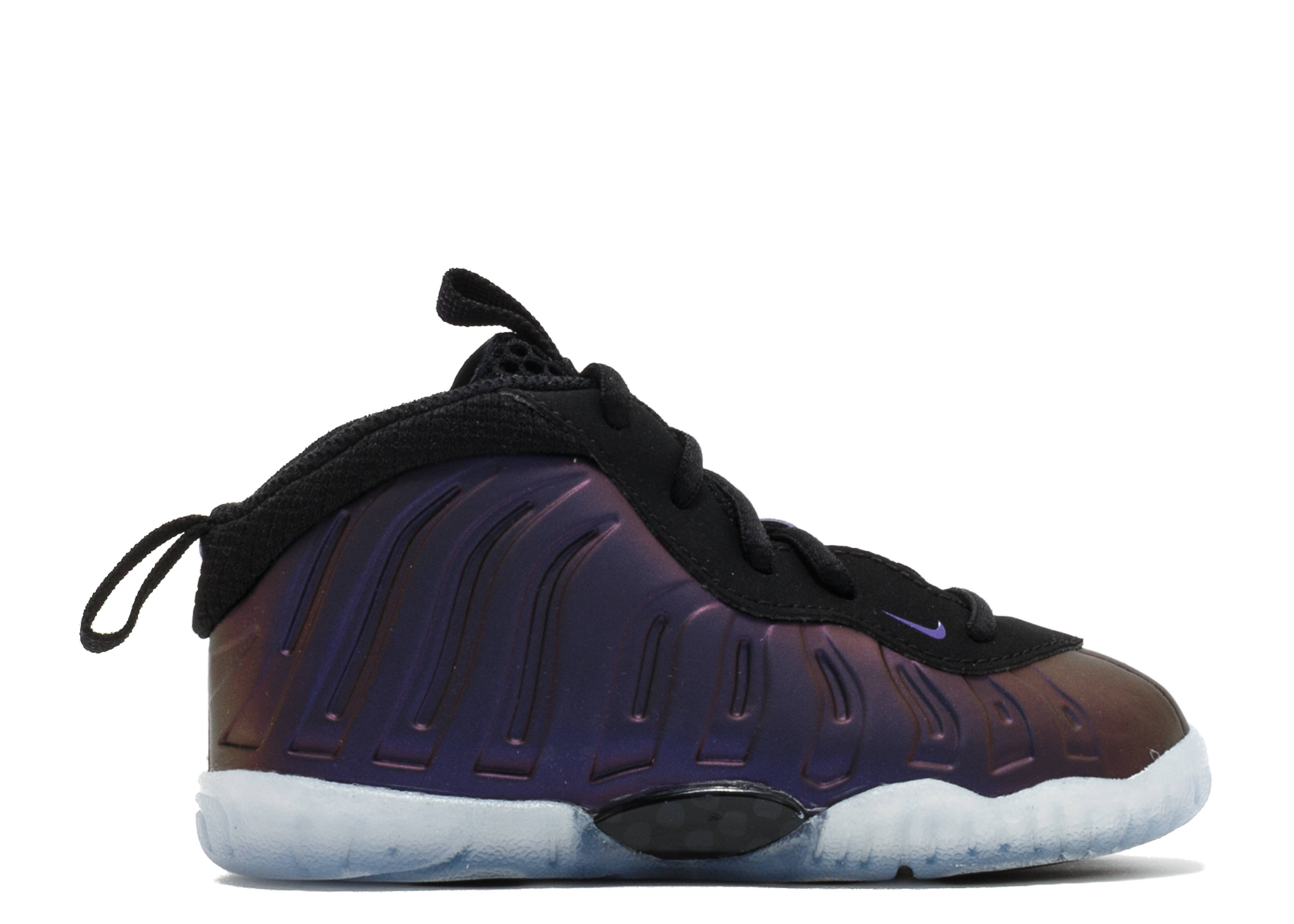 nike little posite one (ps)