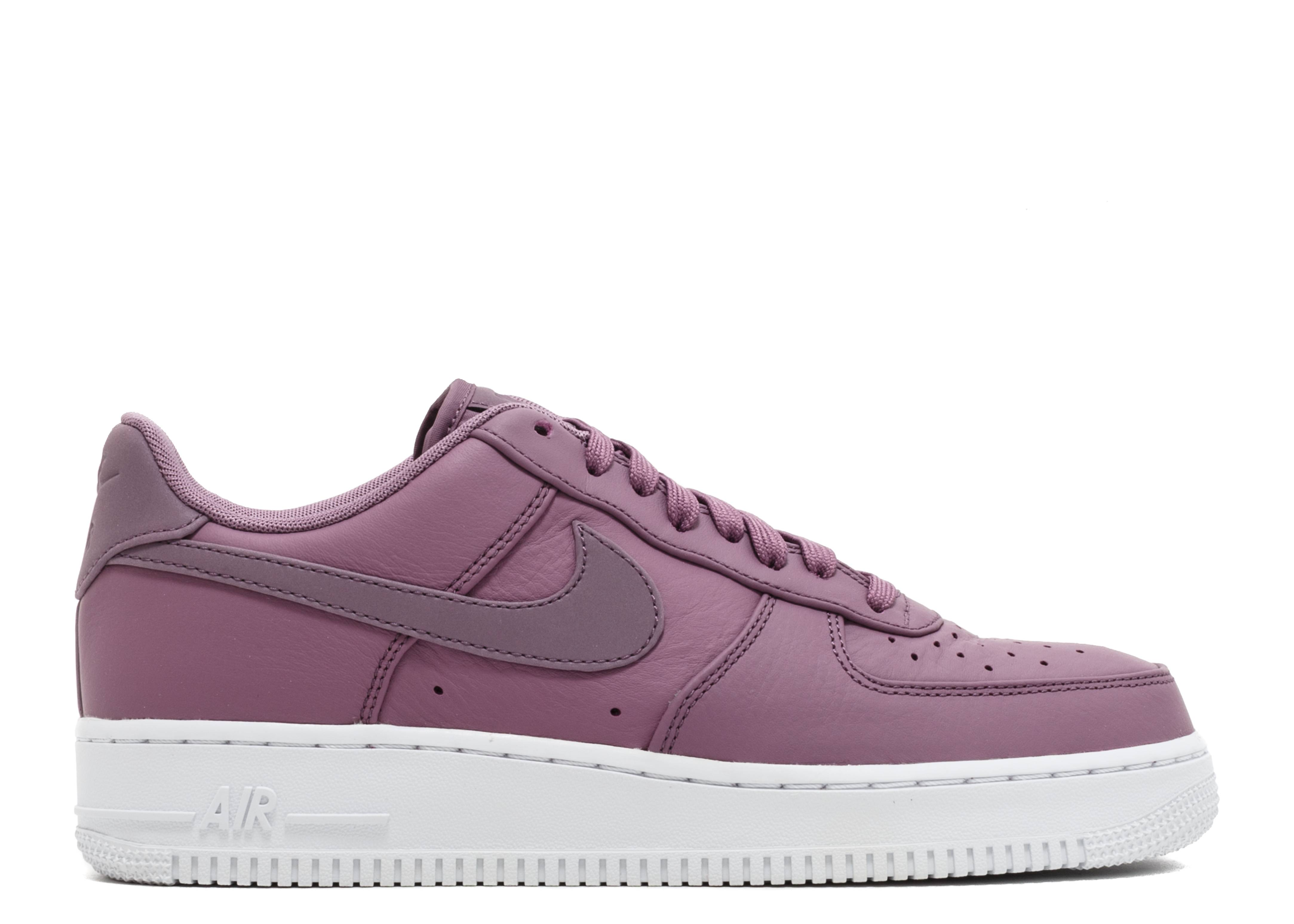 nike special field air force 1 allegro