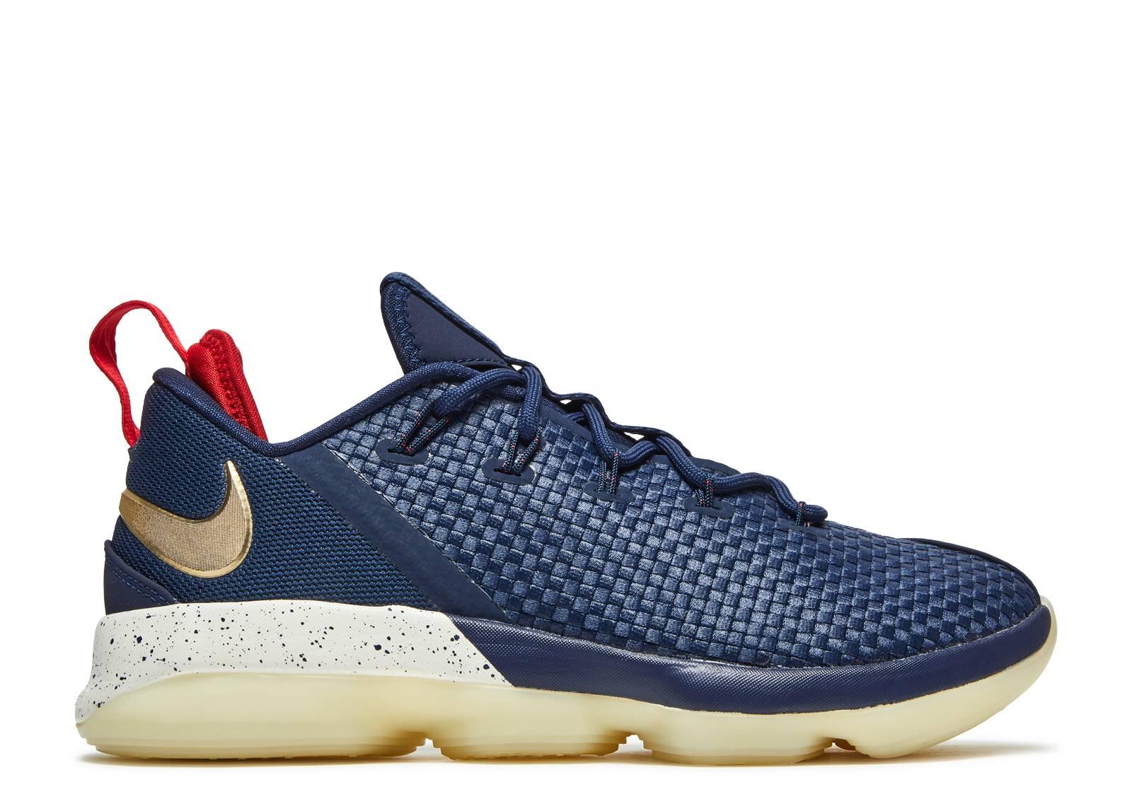 Lebron James - Nike Basketball - Nike | Flight Club