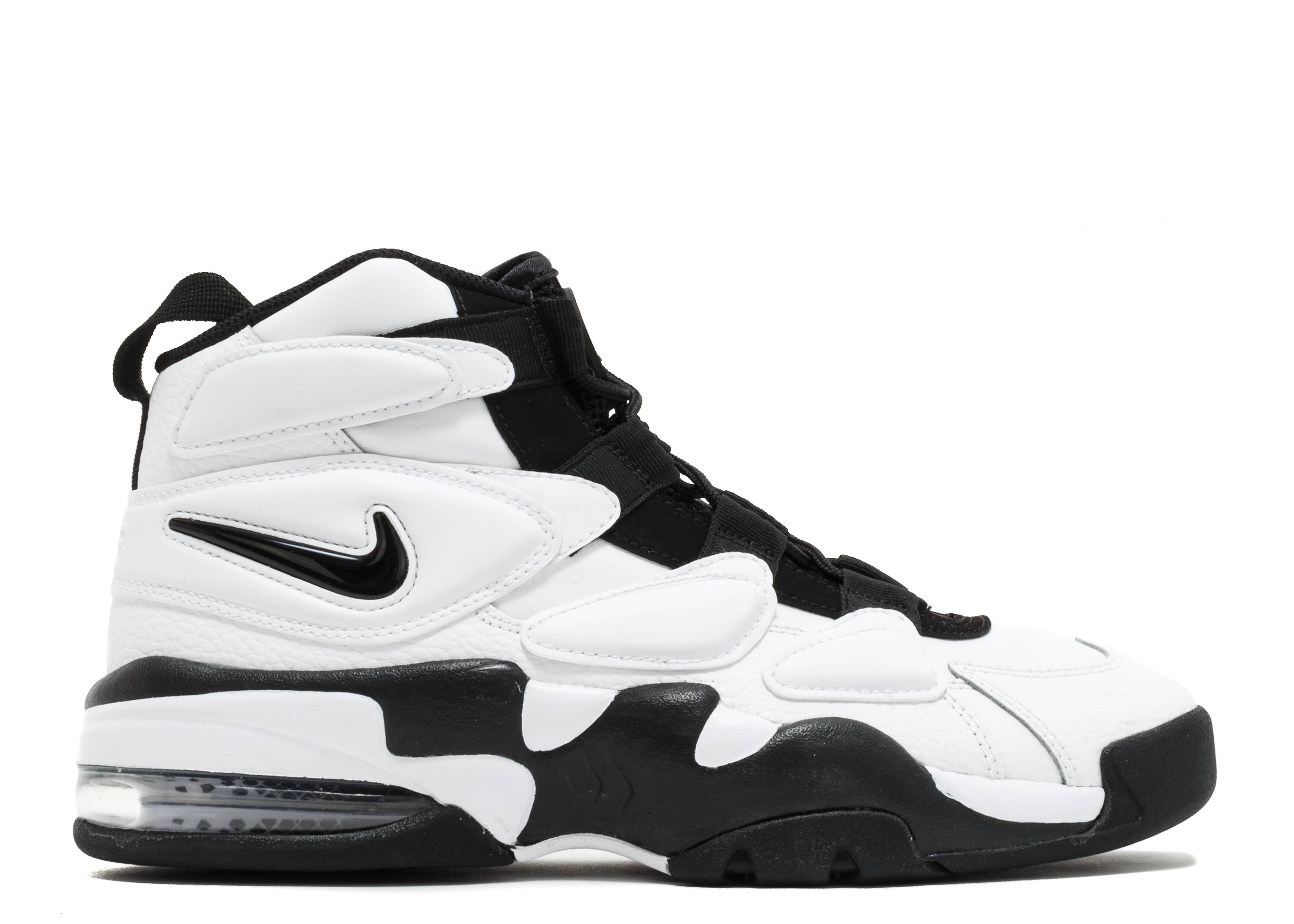 detailed look 13516 be5f0 Nike Air Max2 Uptempo  94