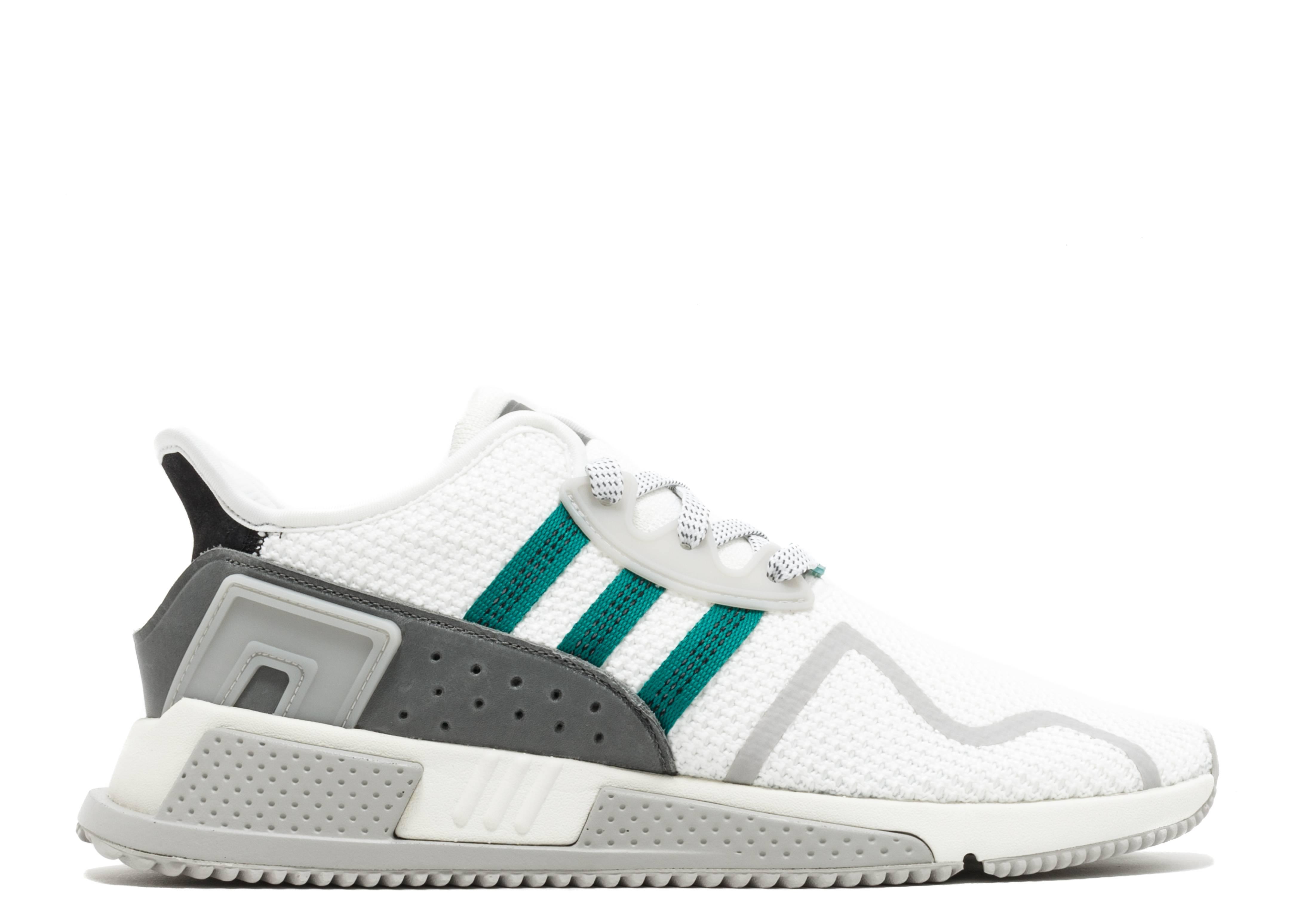 buy popular 2e18c 0c6eb adidas. EQT Cushion ADV