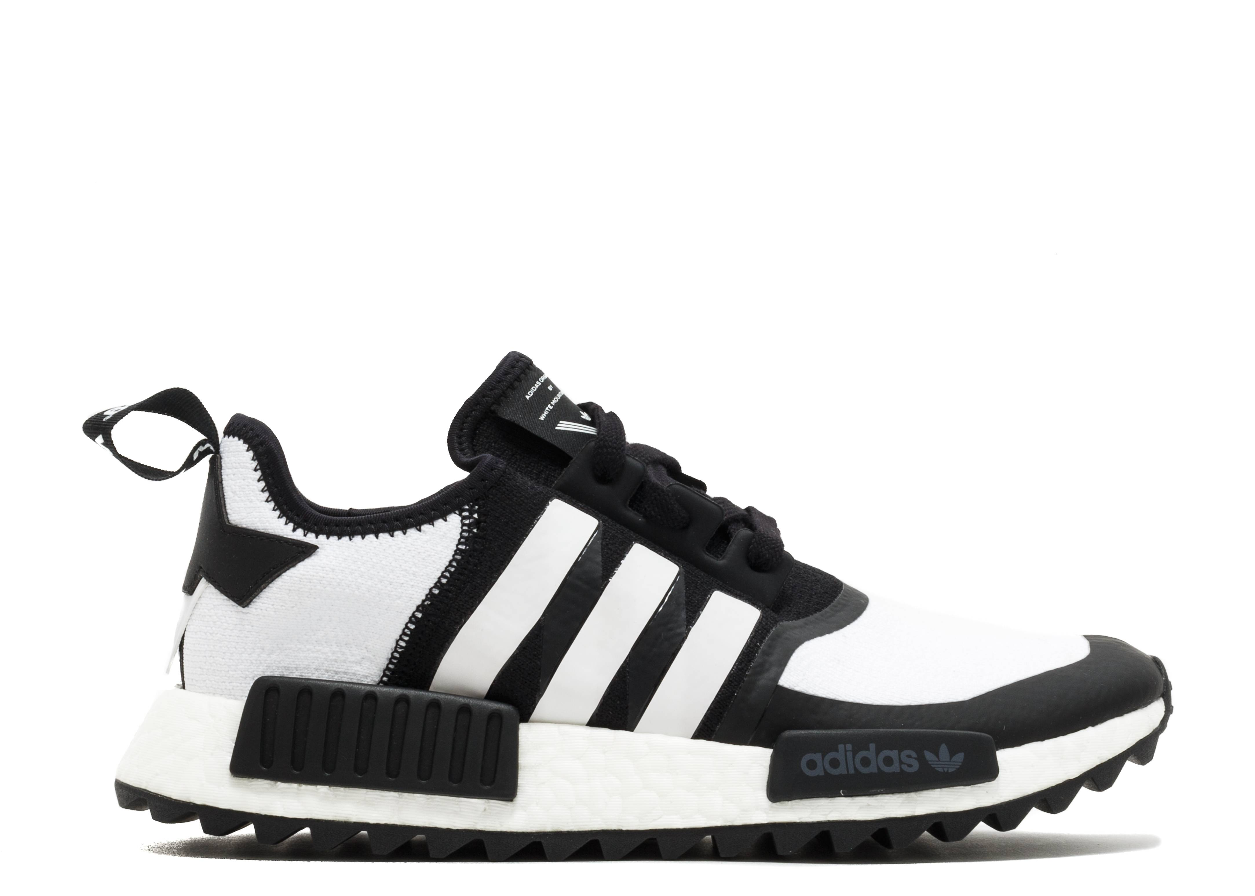 "wm nmd trail pk ""white mountaineering"""