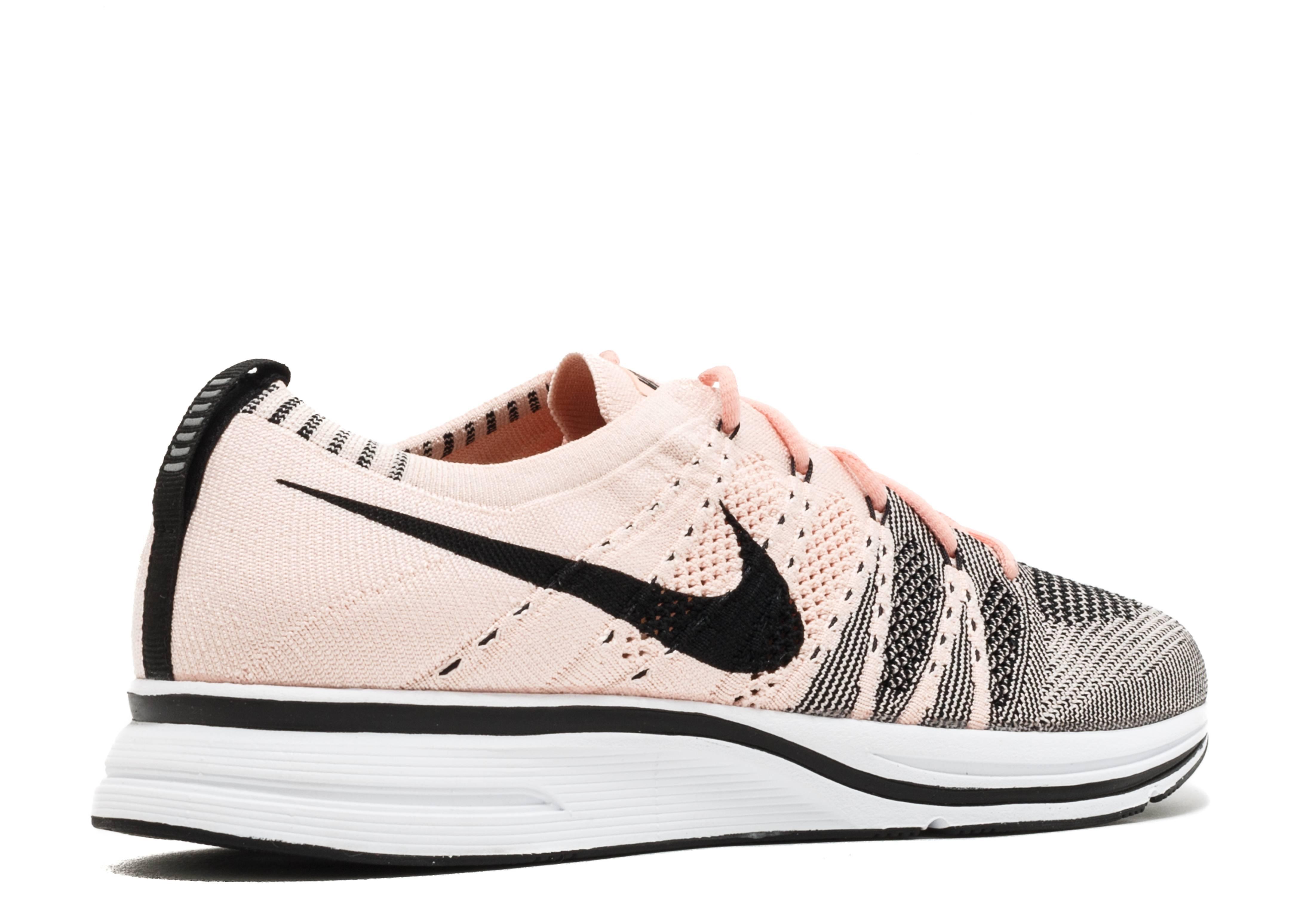 0be26dfeb0421 Nike Flyknit Trainer