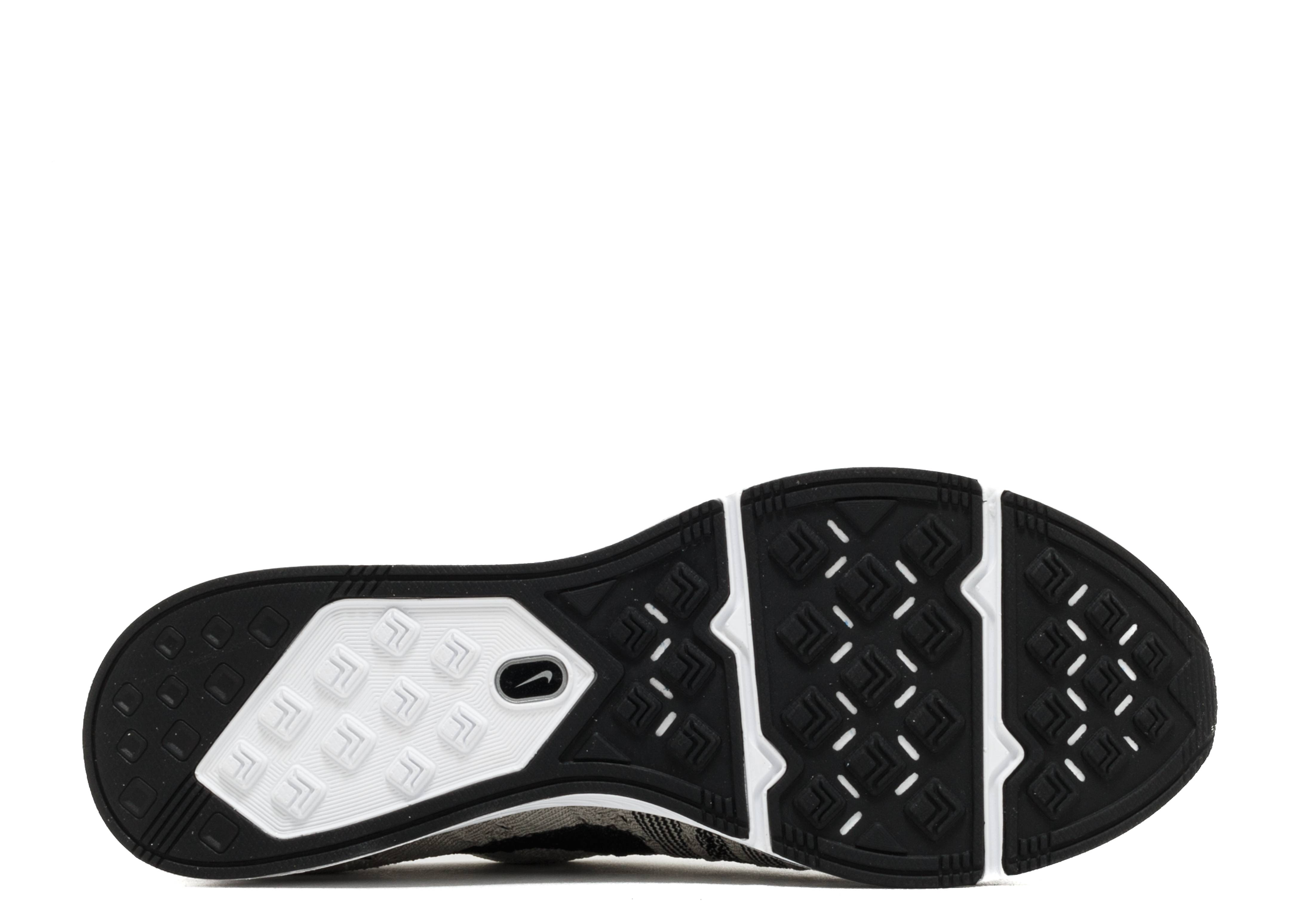 3df829f58366 Nike Flyknit Trainer