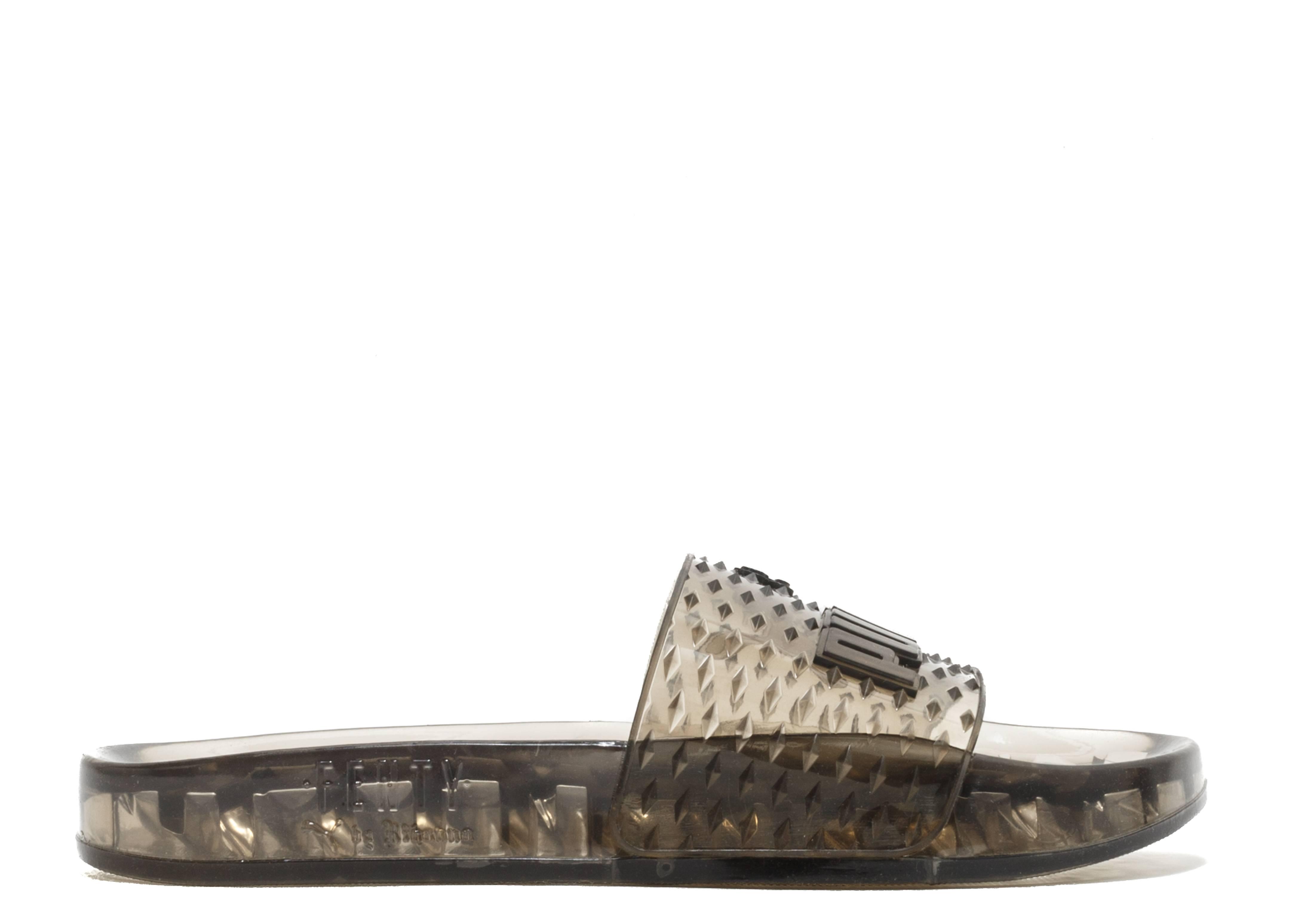 Puma Sneakers Rihanna Fenty, Creepers, Slides | Flight Club