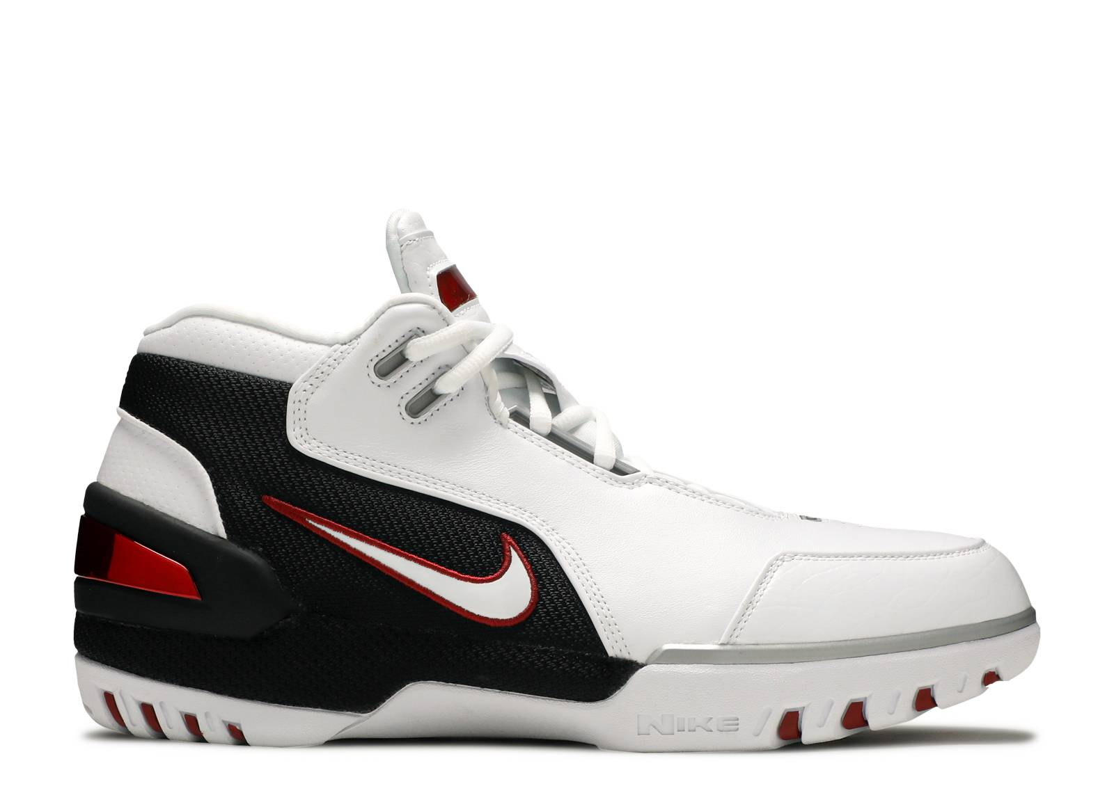 "Air Zoom Generation QS ""First Game"""