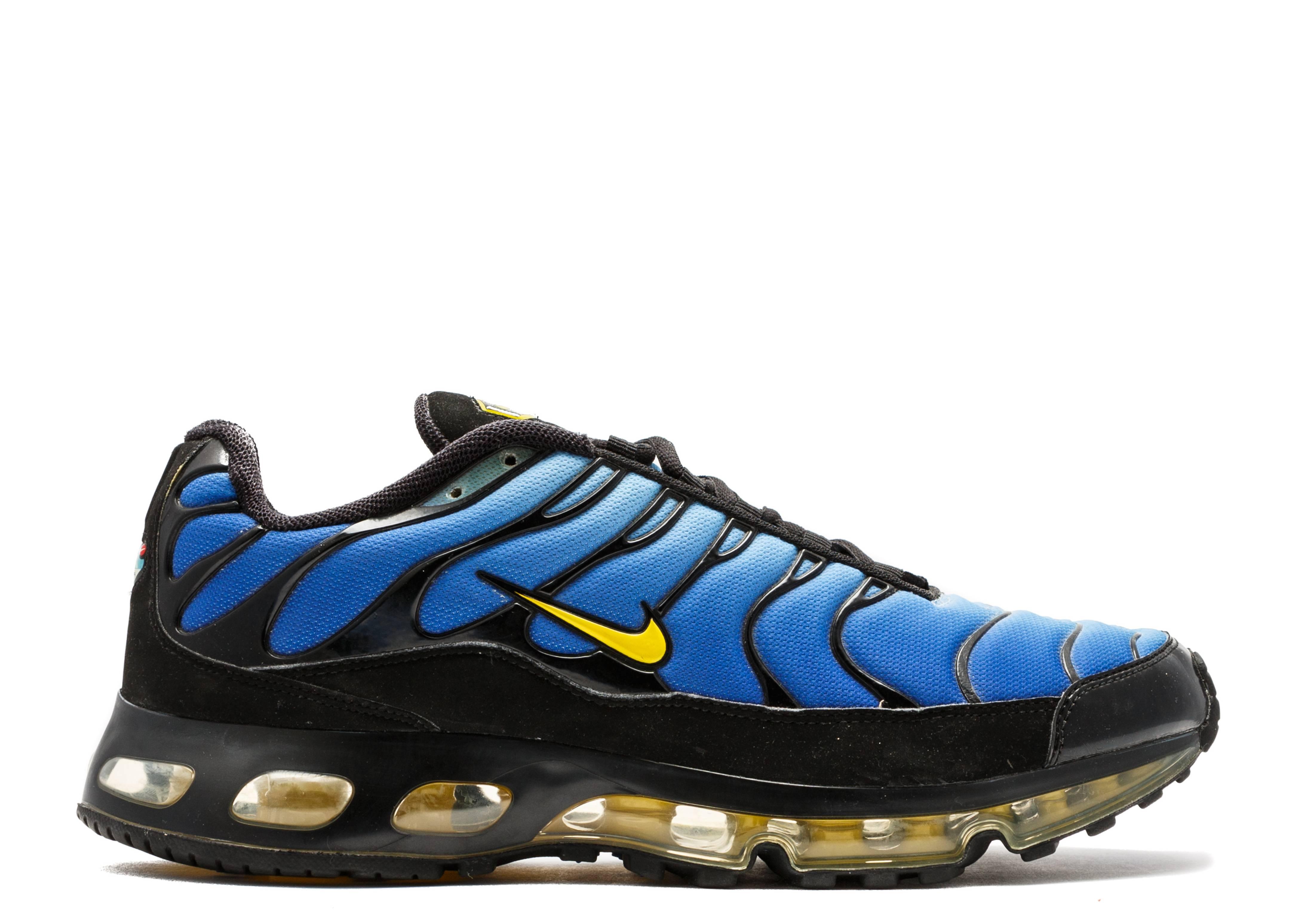 Nike air max Tn 360