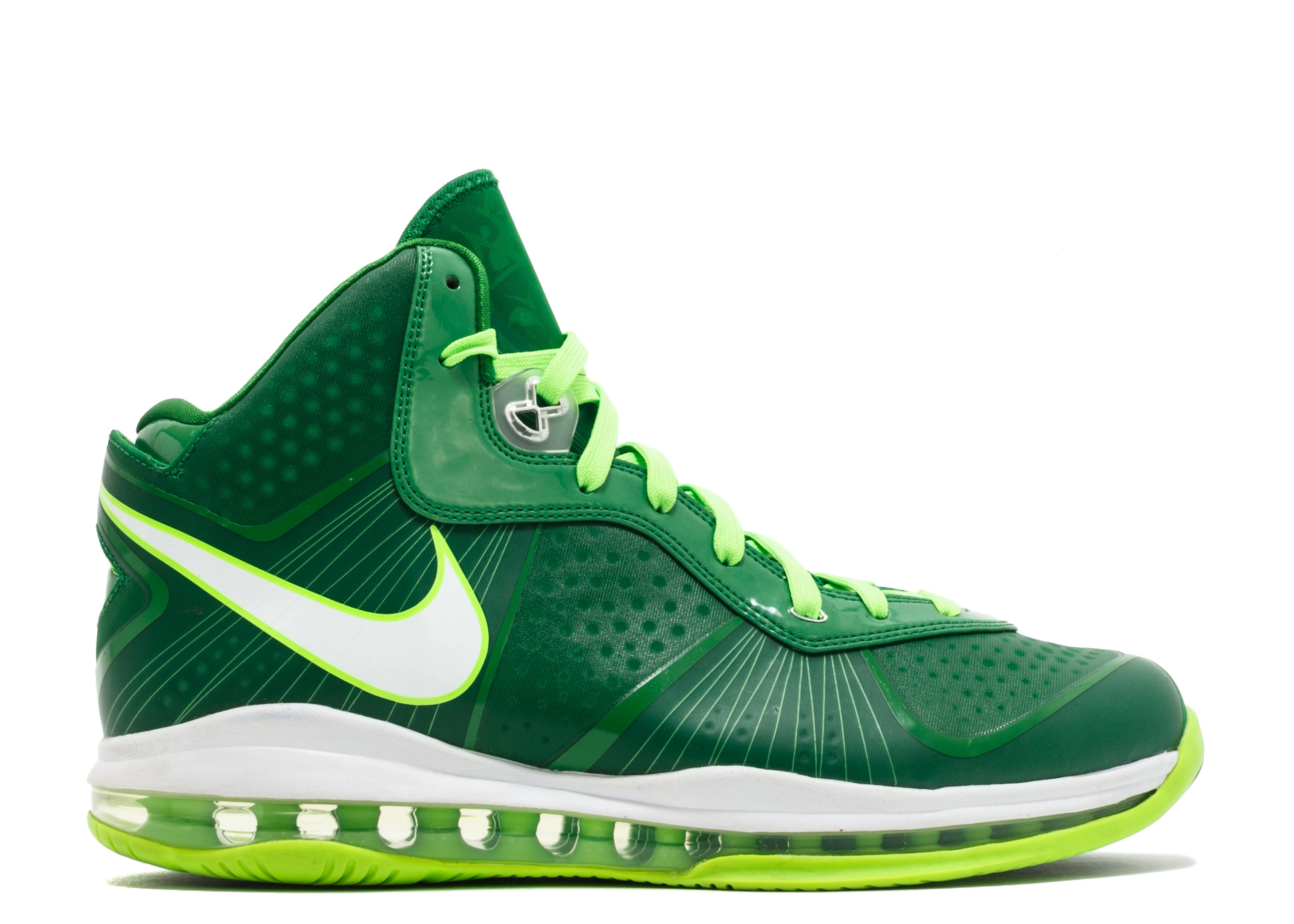 3c26008add36 Air Max Lebron 8 V 2 Promo