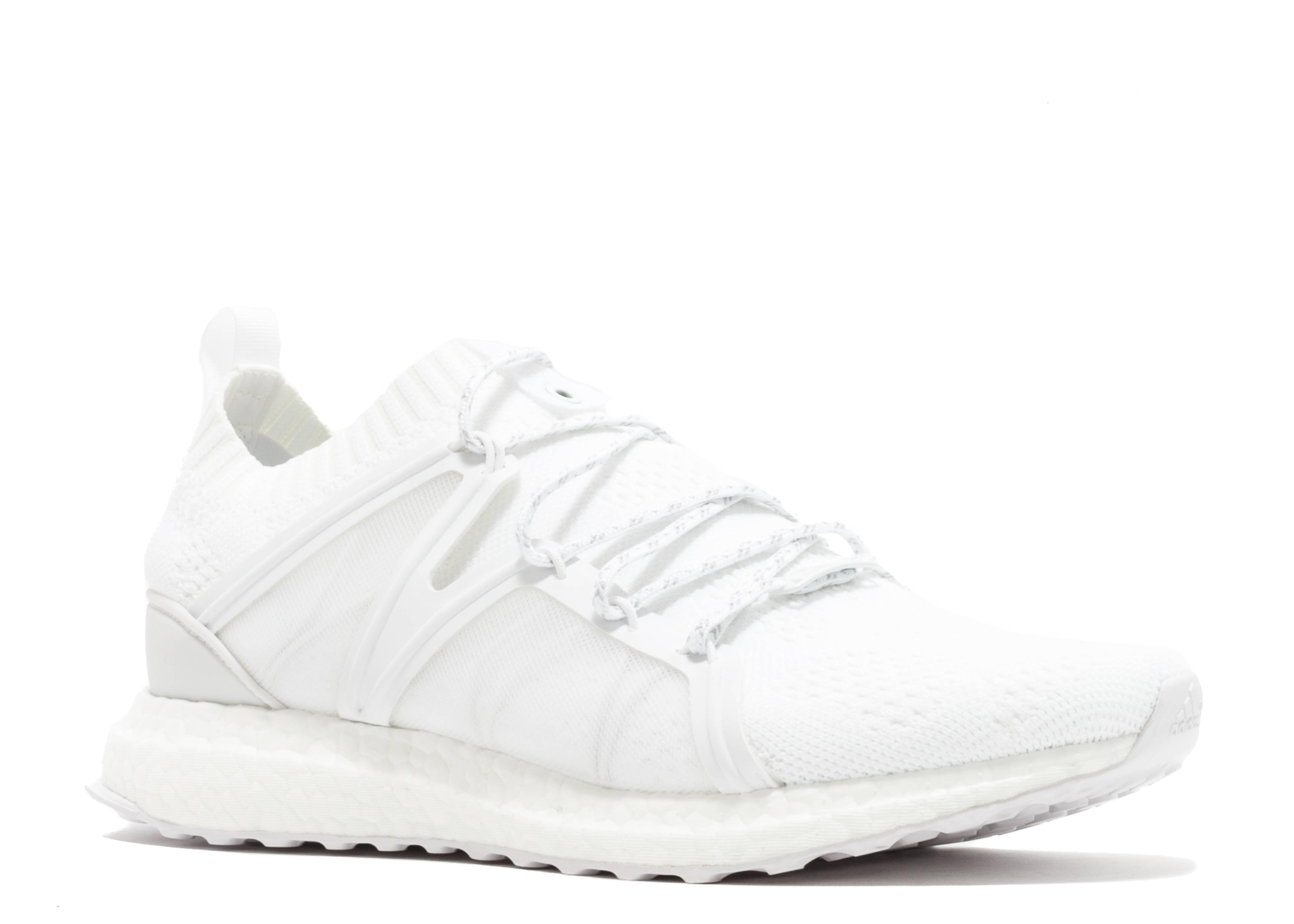 competitive price 8a617 0da4c Adidas EQT Support 93/16 x BAIT Research - 1