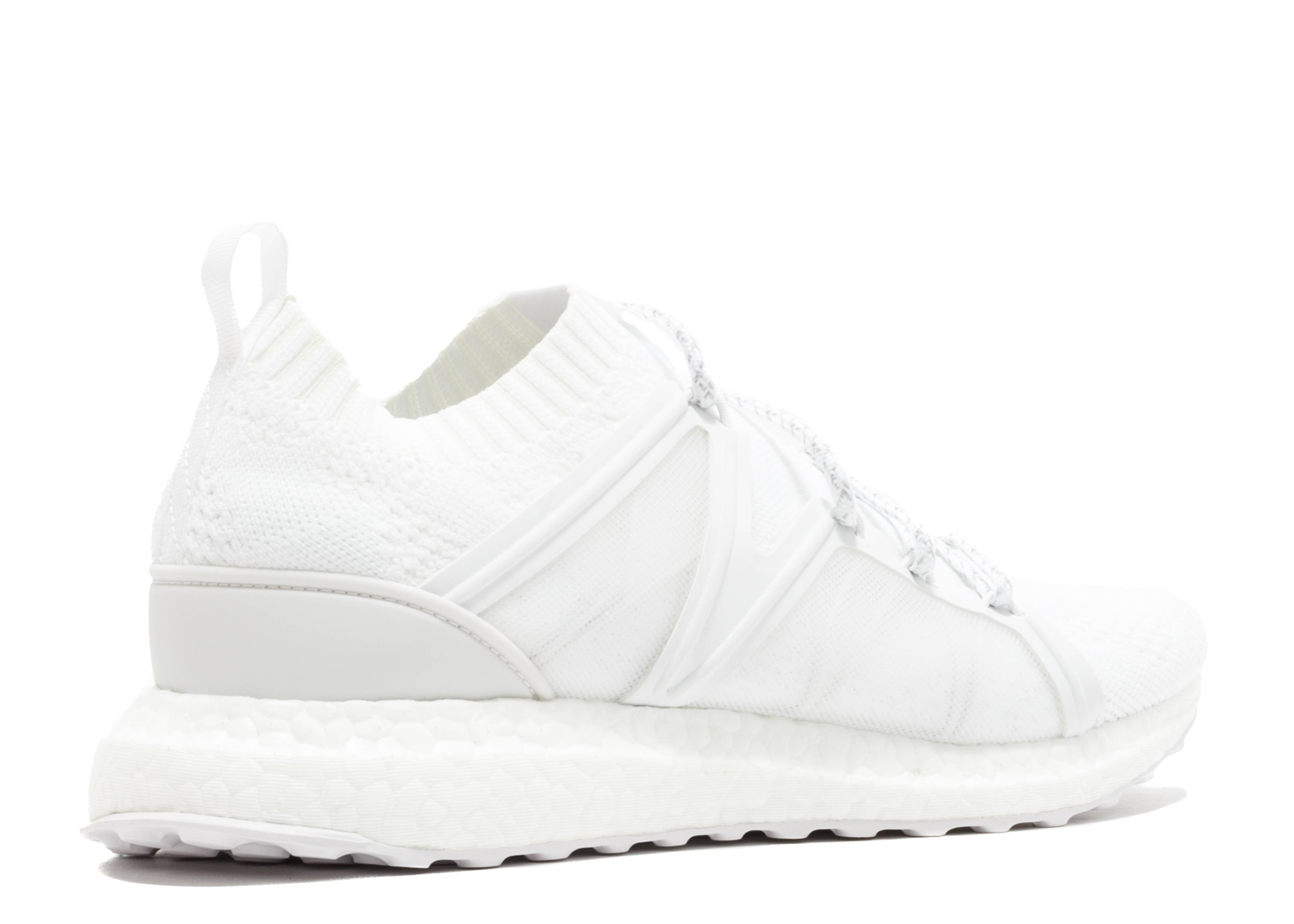 7f048af26958 Adidas EQT Support 93 16 x BAIT Research - 3