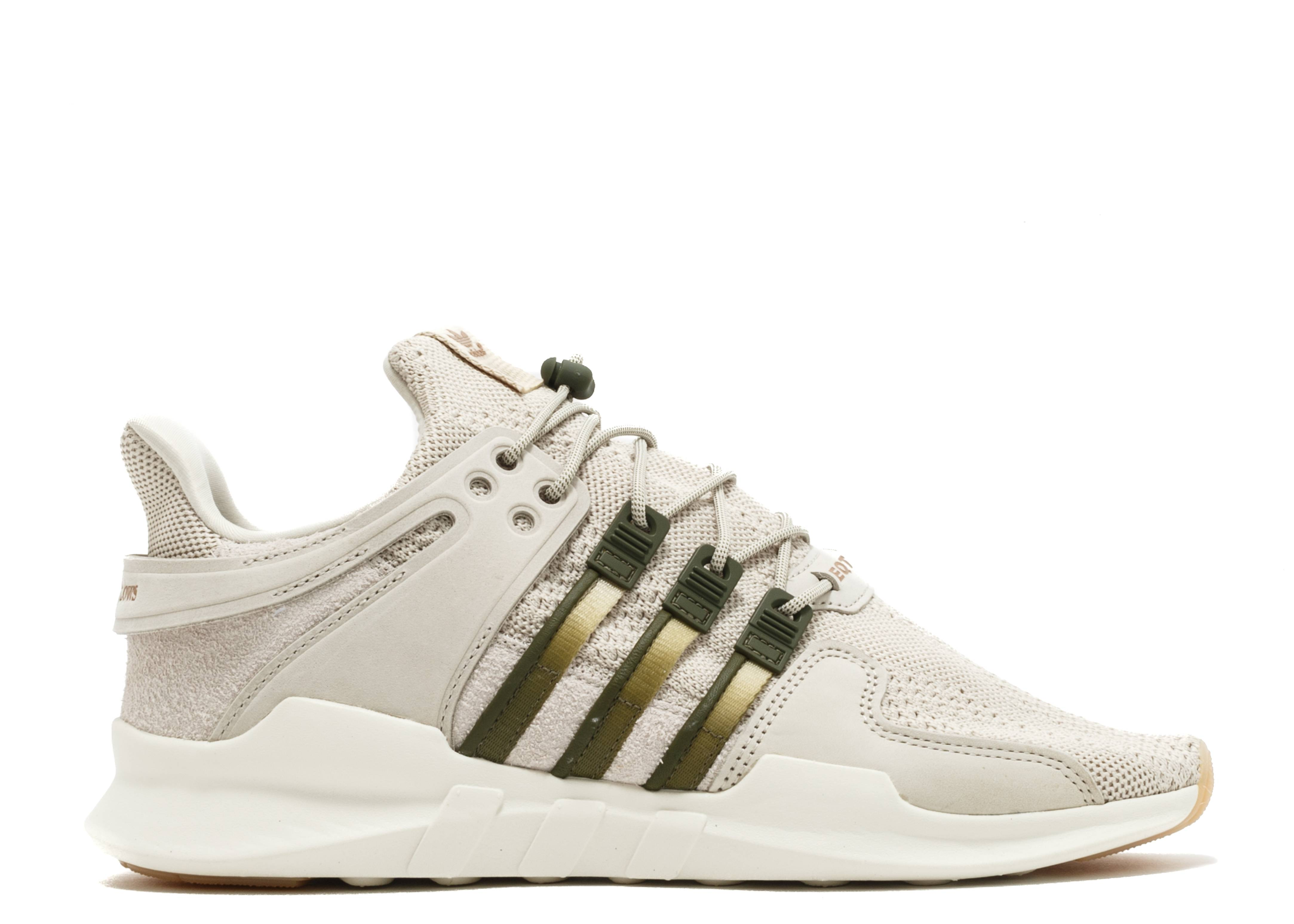 "eqt support adv hal ""highs & low"""