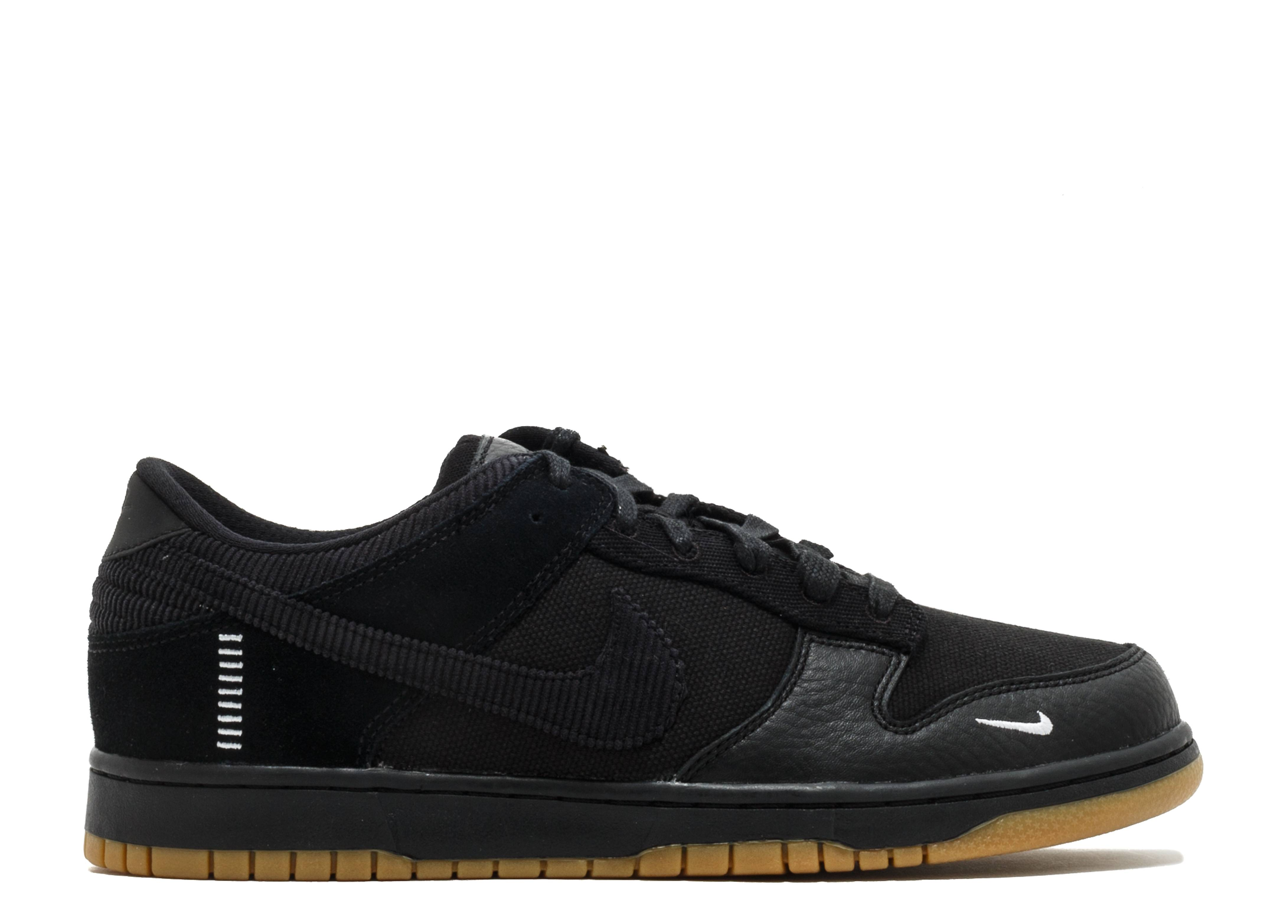 newest collection 0bf64 9b19c nike dunk low bsmnt qs