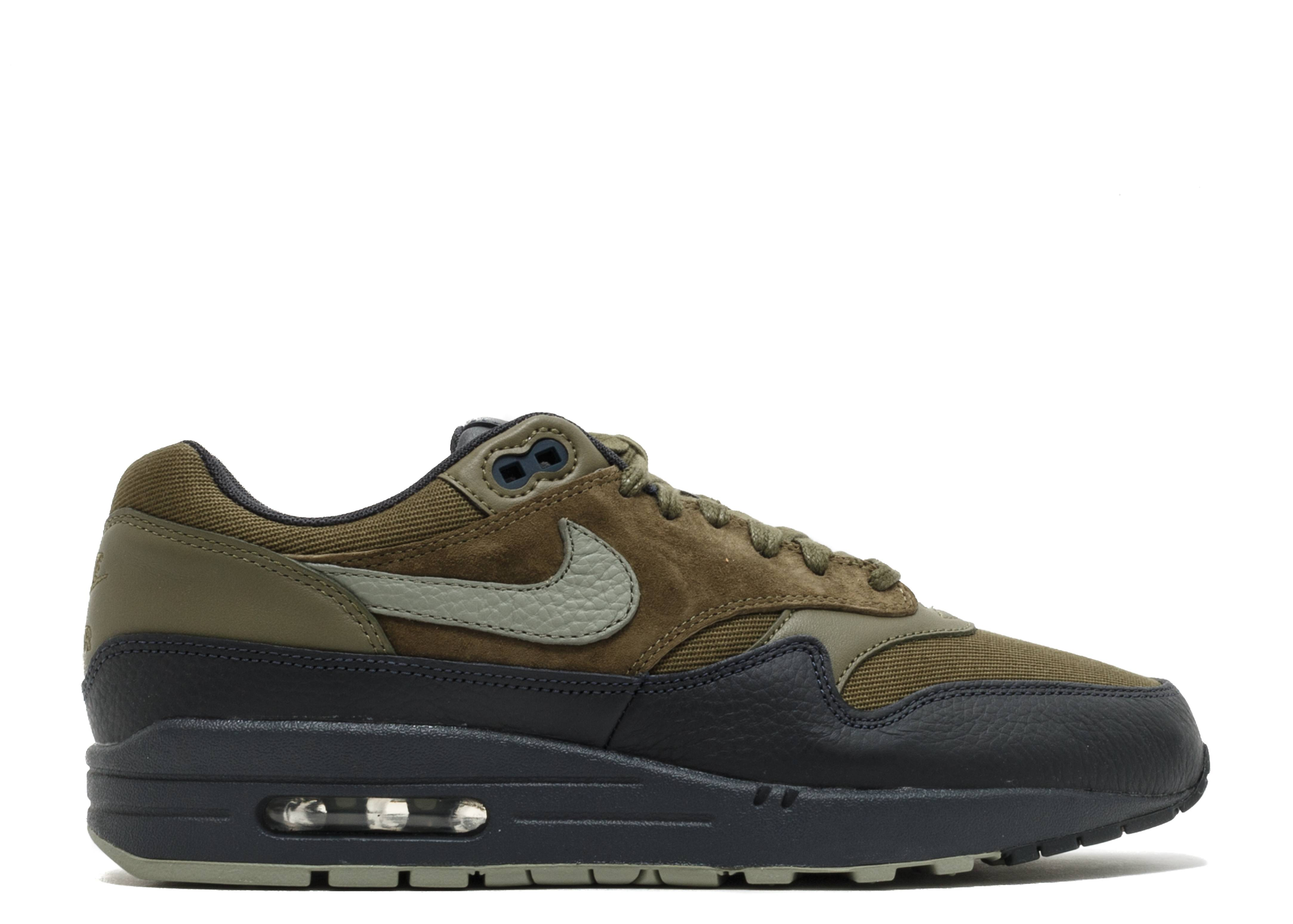 Nike Air Max 200 1 Premium Ridgerock Nike 875844 200 Max Ridgerock e341bd
