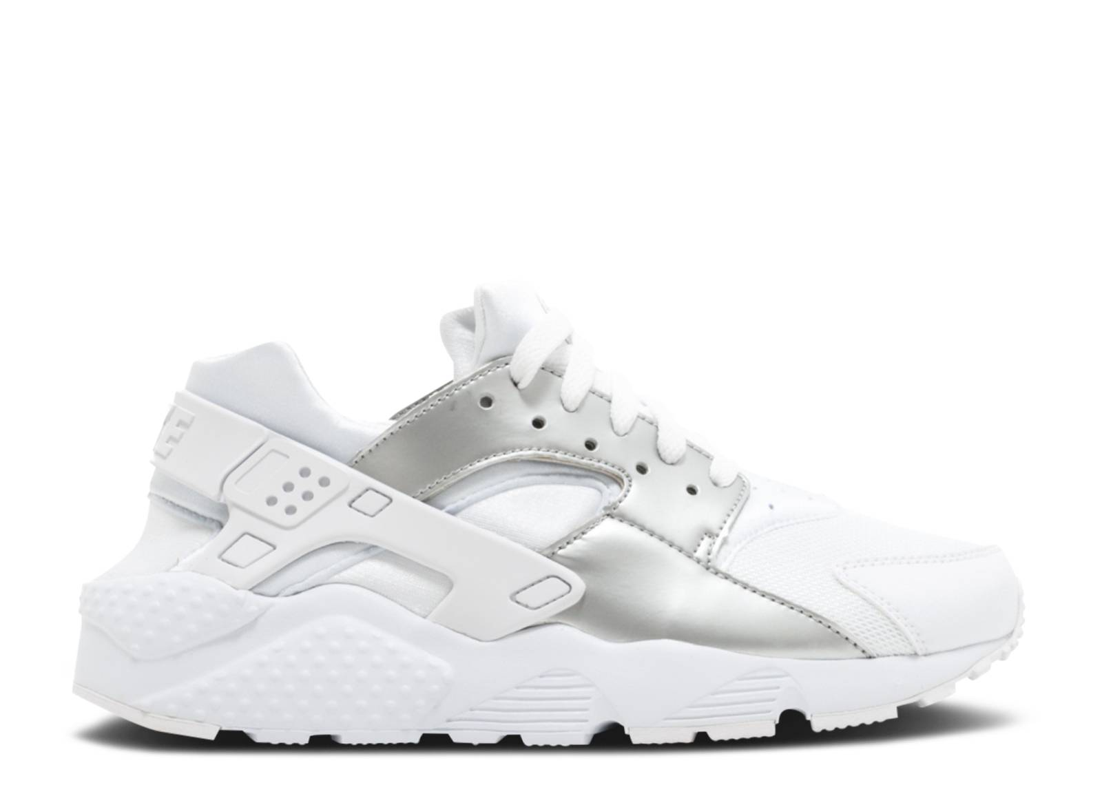 official photos bb372 32250 Nike Huarache Run GS