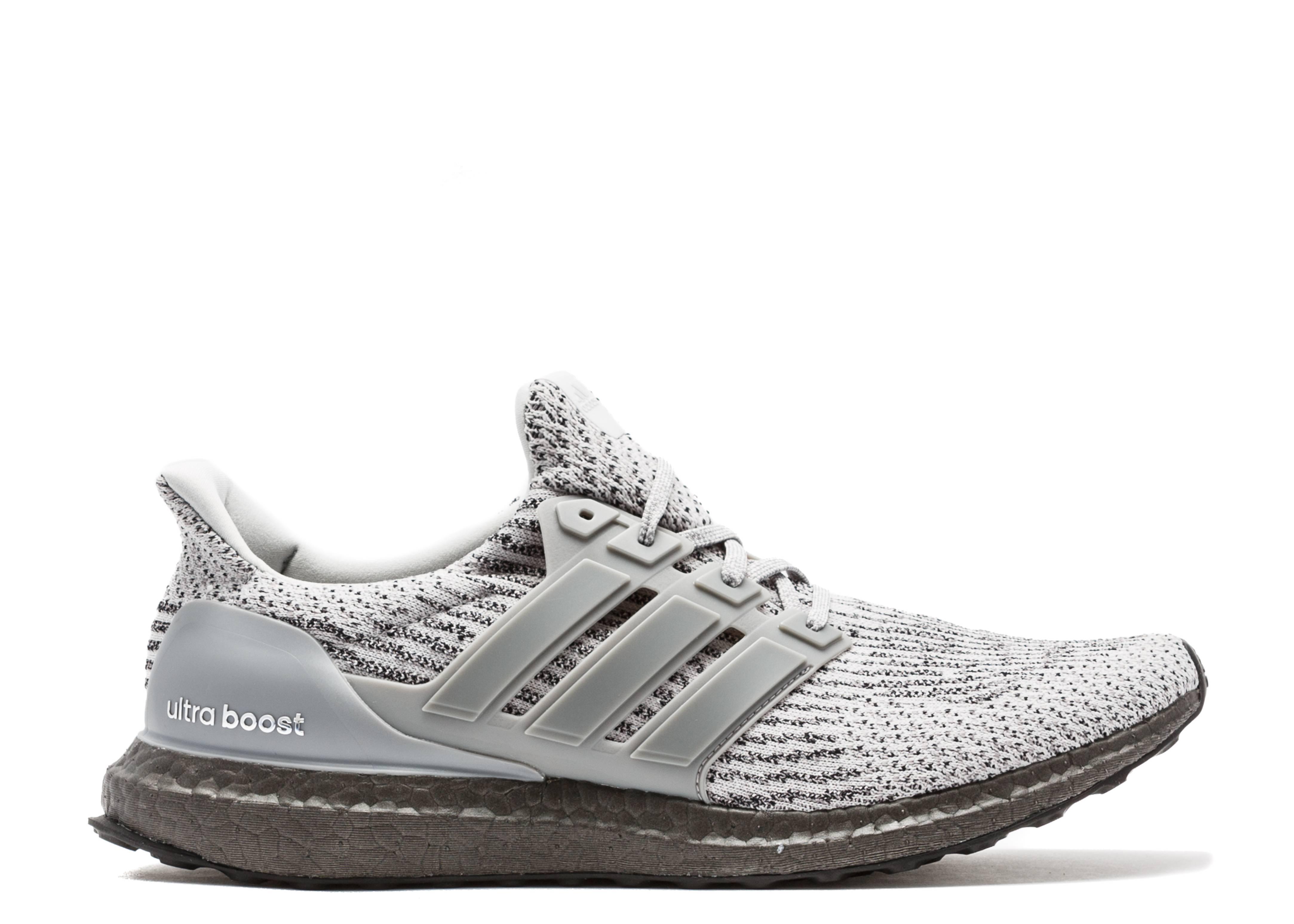 Adidas Ultra Boost 3.0 Xeno 47 13