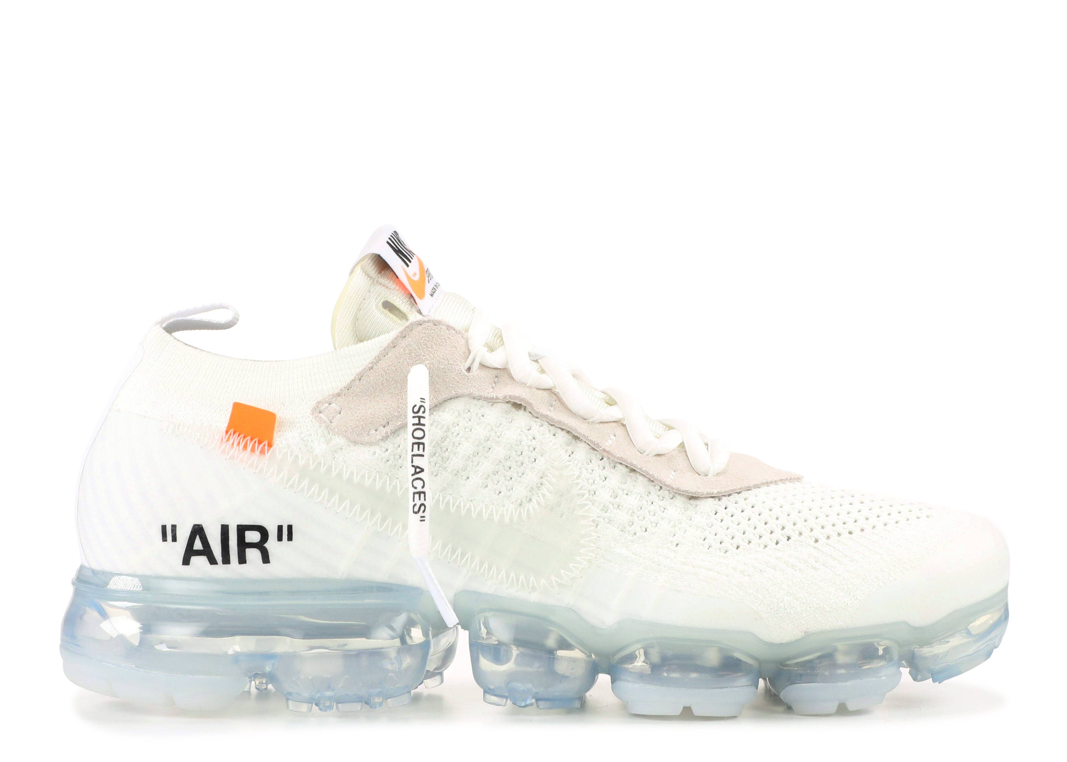 664f462945a nike. the 10  air vapormax fk