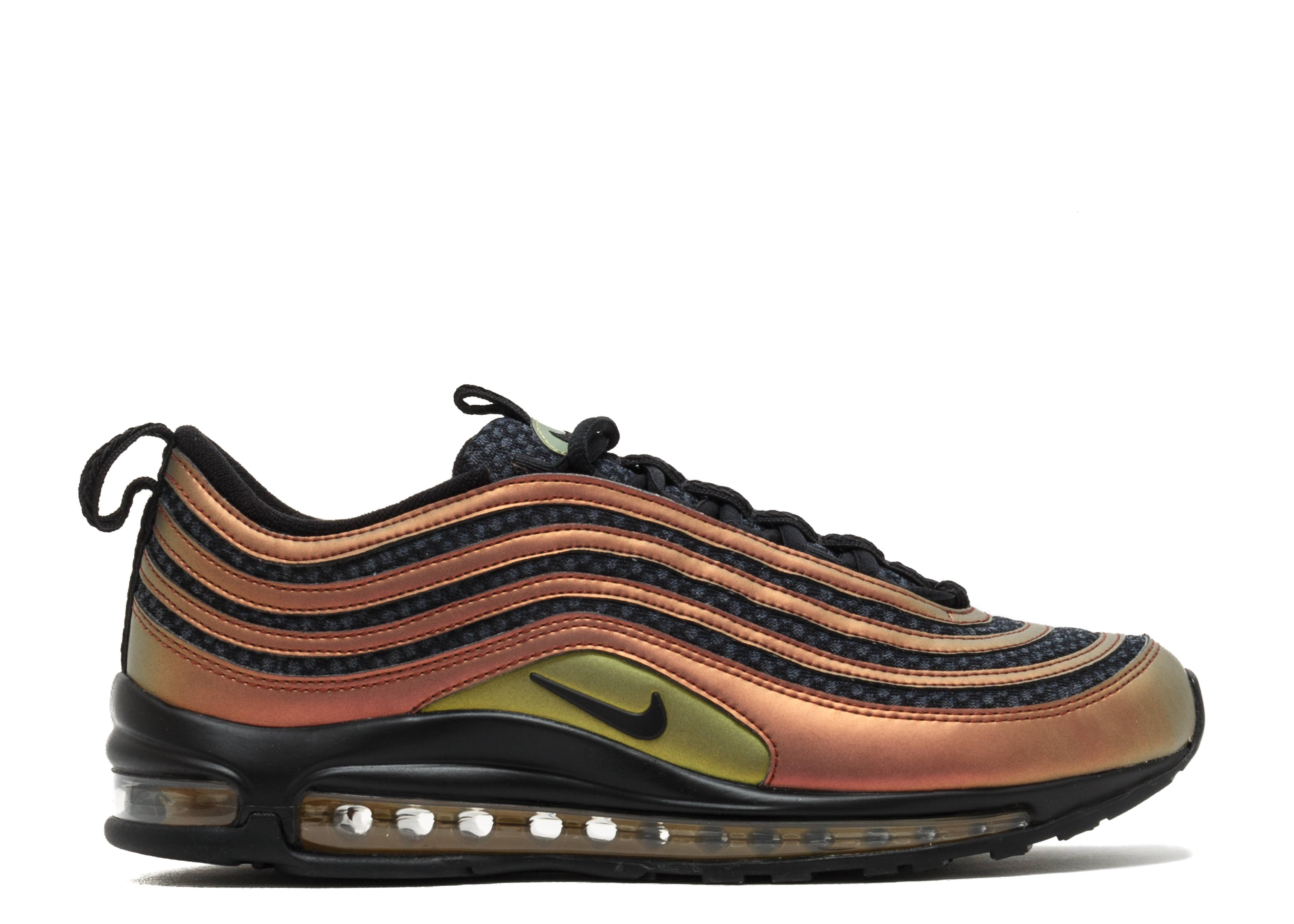 "air max 97 ul' 17 ""skepta"""