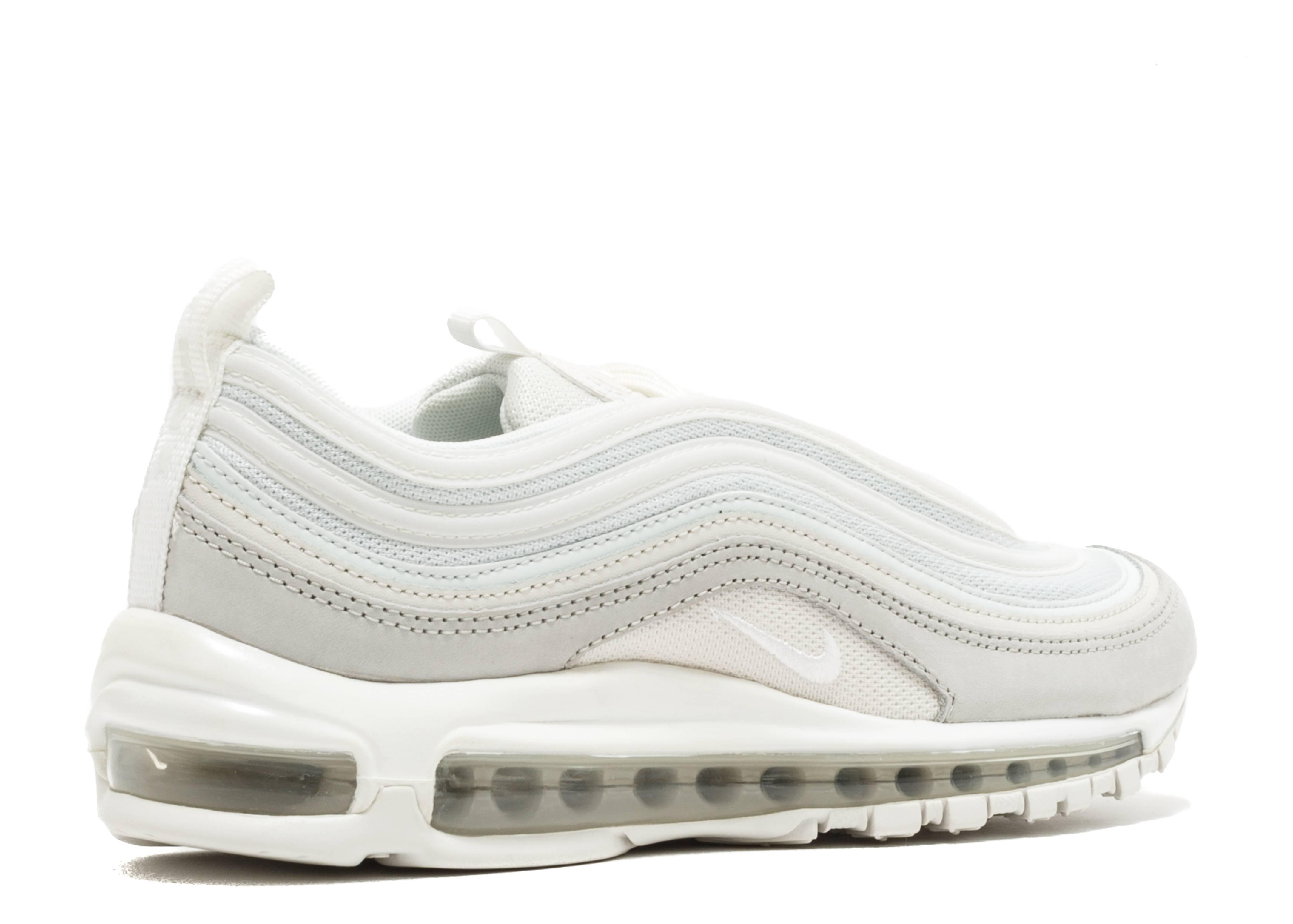 8d90669035 Nike Air Max 97 Premium