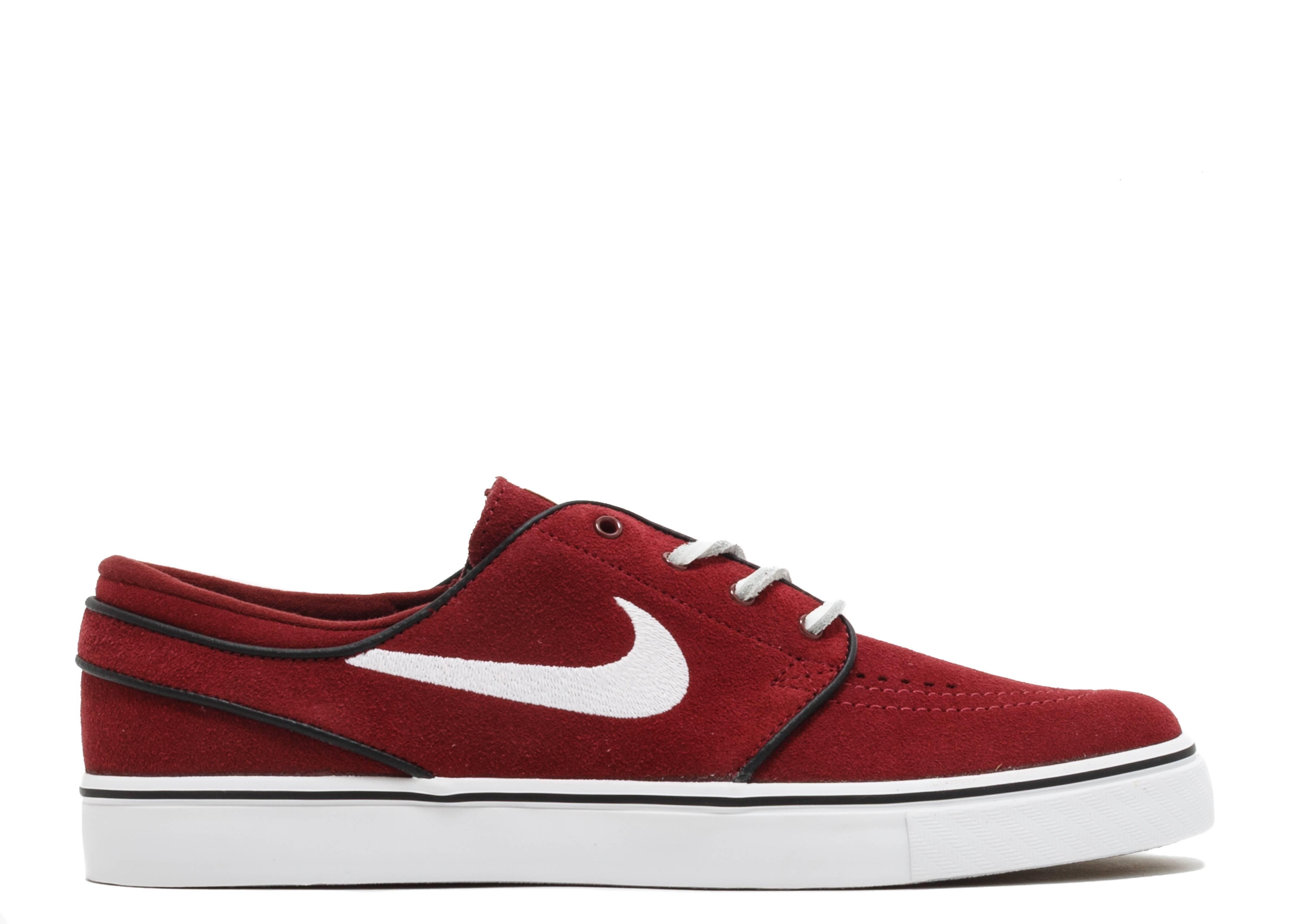 3296725e8161 Janoski - Nike Skateboarding - Nike