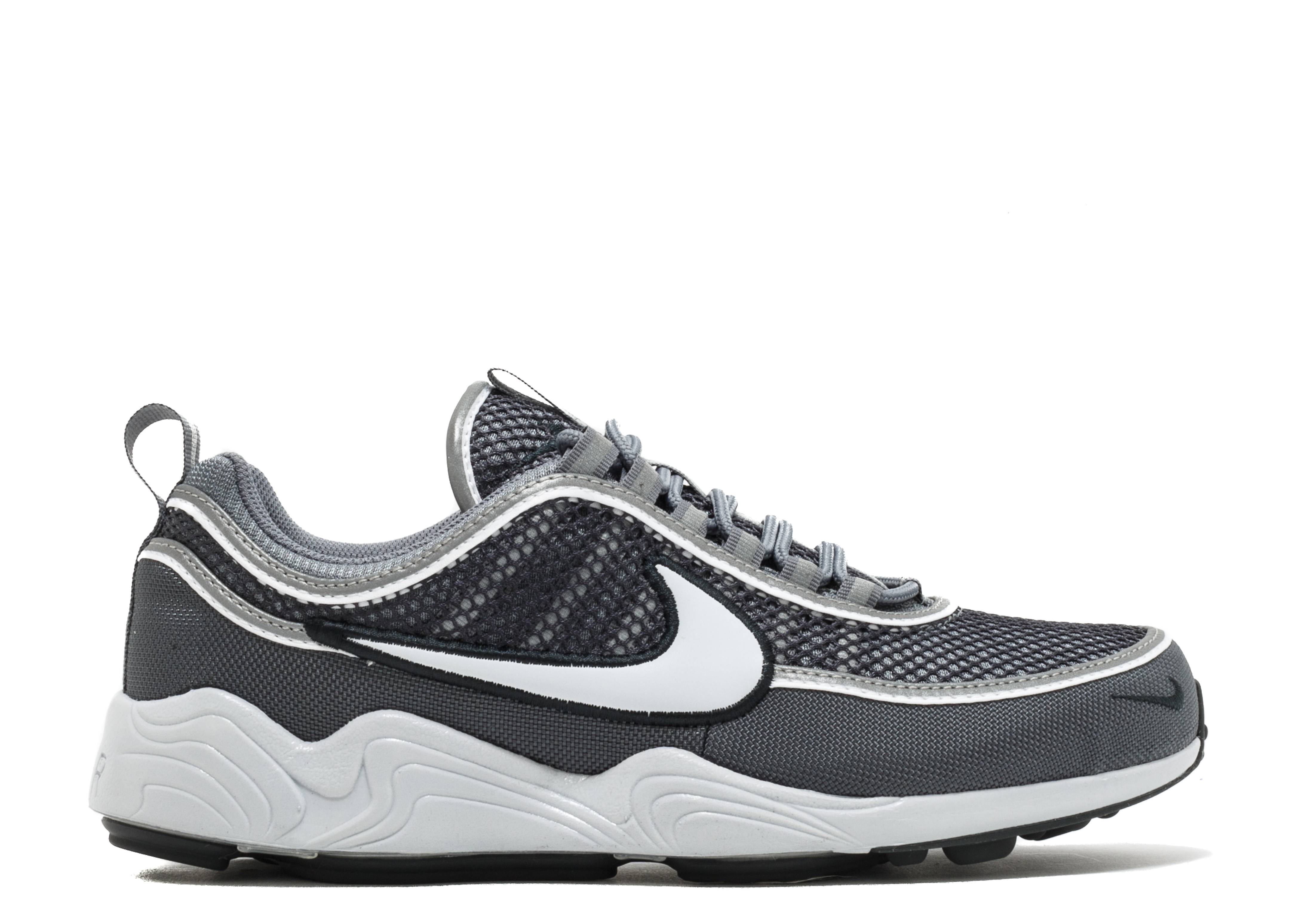 Nike Air Zoom Spiridon 16 SE - 4049P