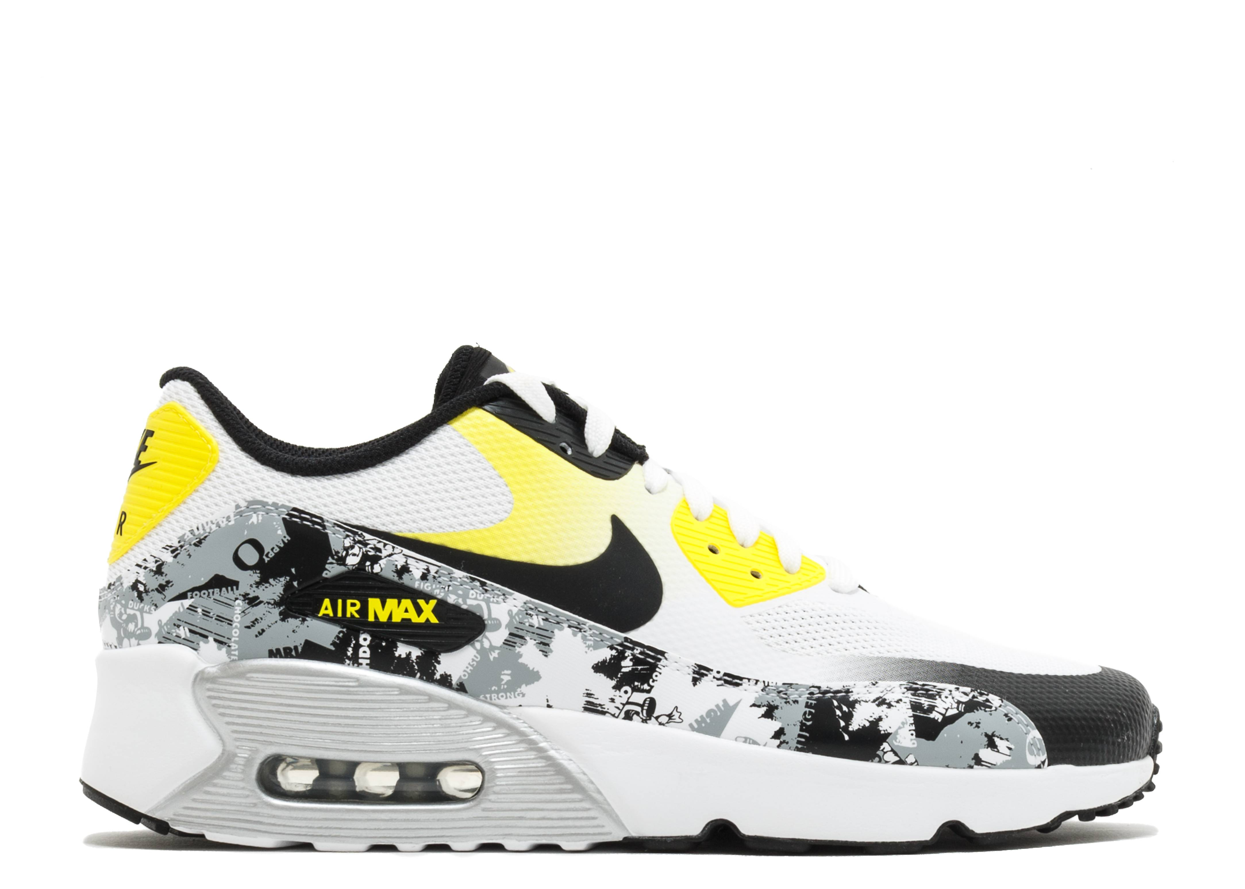 838309caa7 Air Max 90 Ultra 2.0