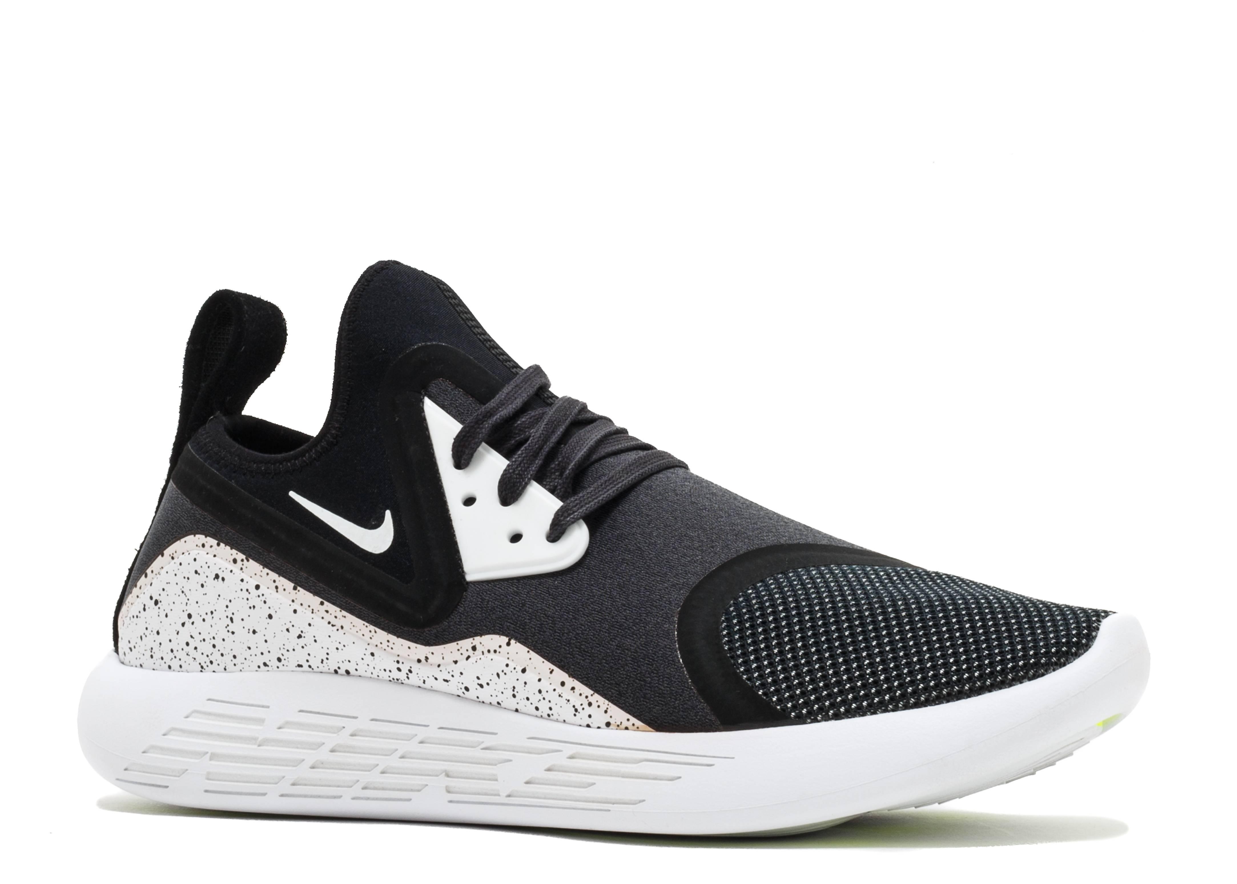 Nike Lunarcharge Premium Le - Nike - 923284 999 - multi-color multi-color  5bc12d03b