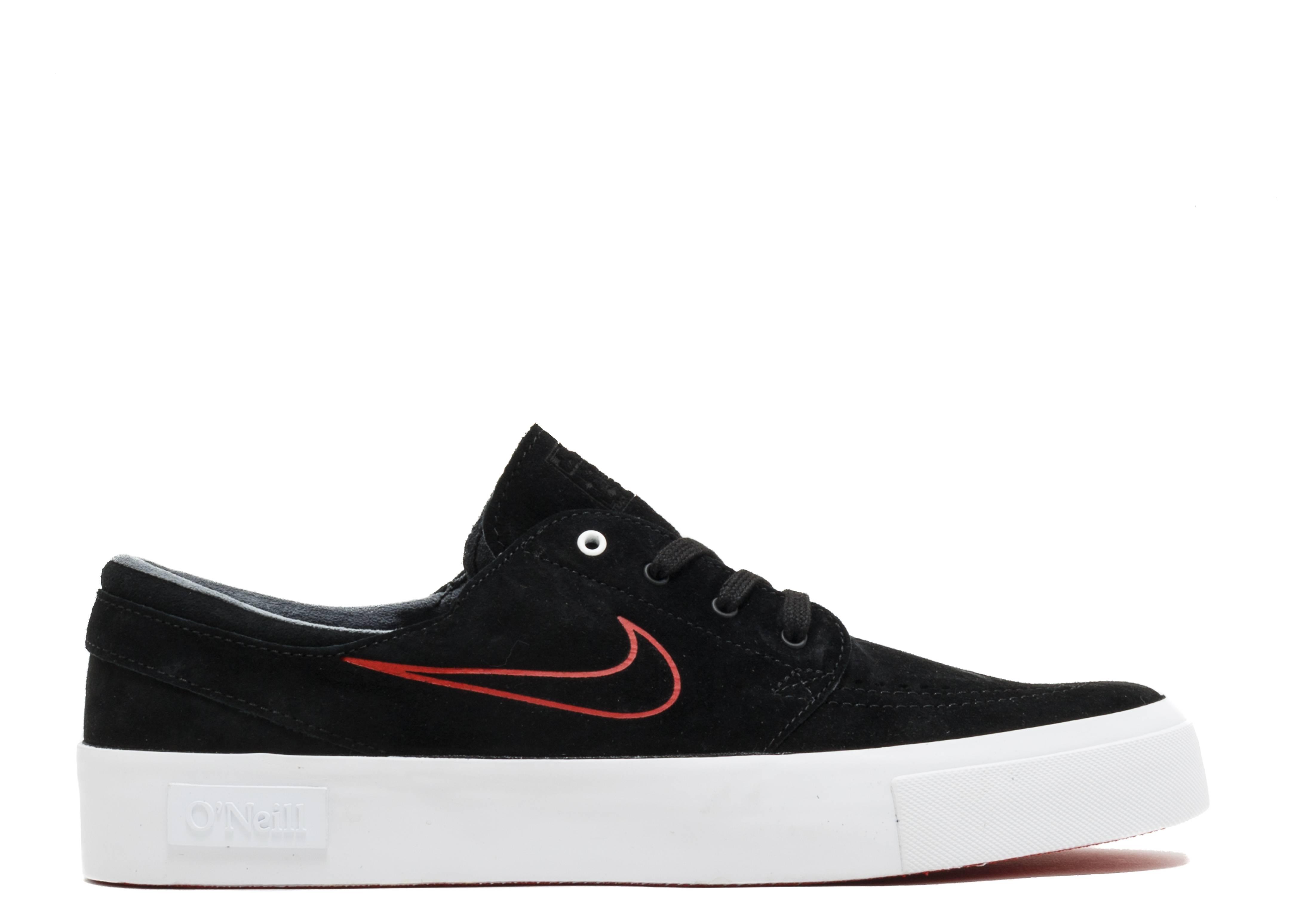 5fe1a9da38b3d Janoski - Nike Skateboarding - Nike