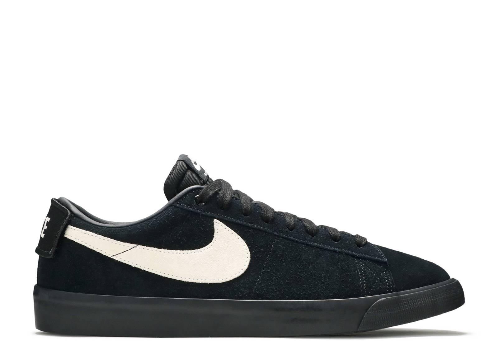 Nike SB Blazer Zoom Low GT