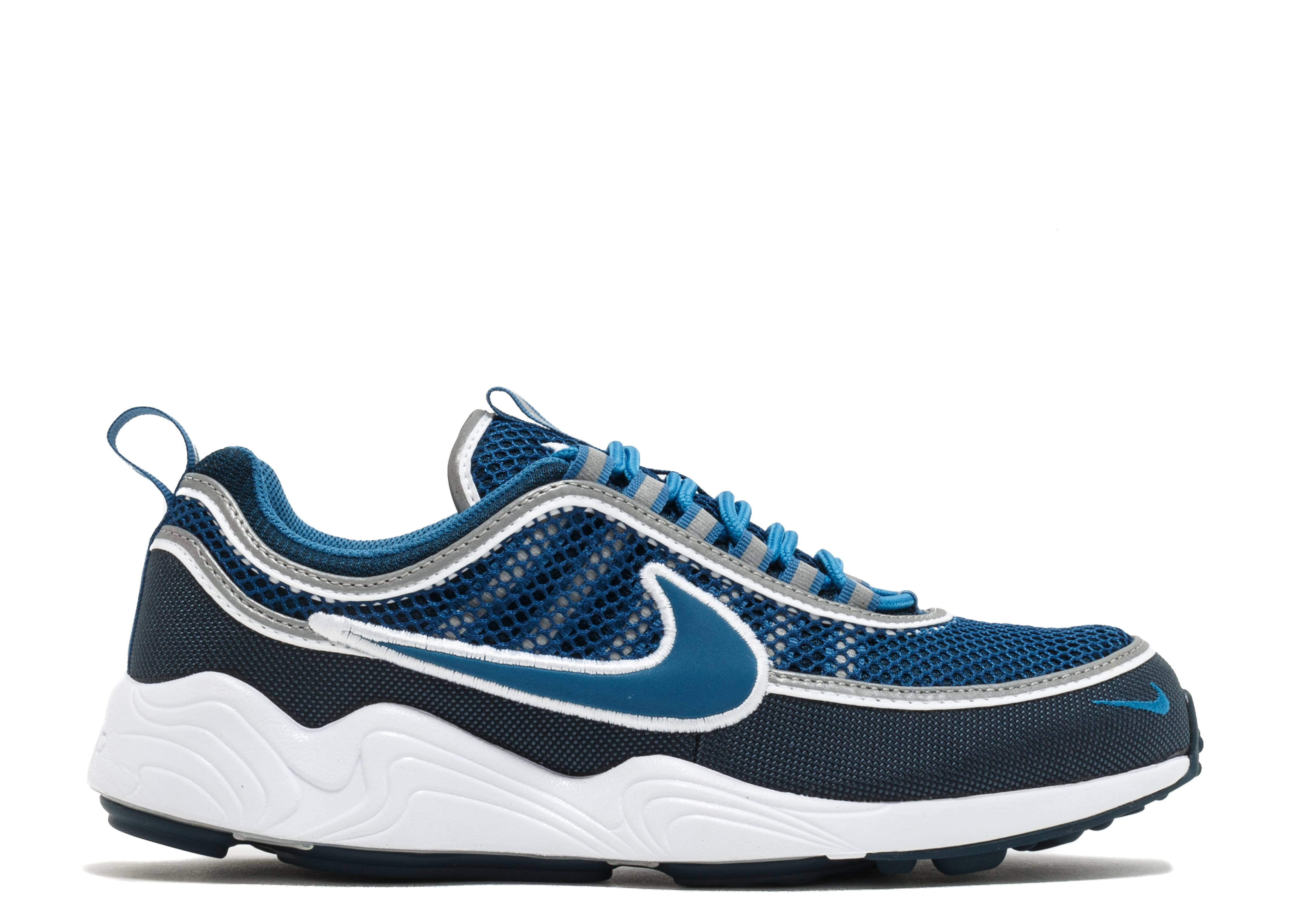 c8f7a92b74b7 Air Zoom Spiridon  16