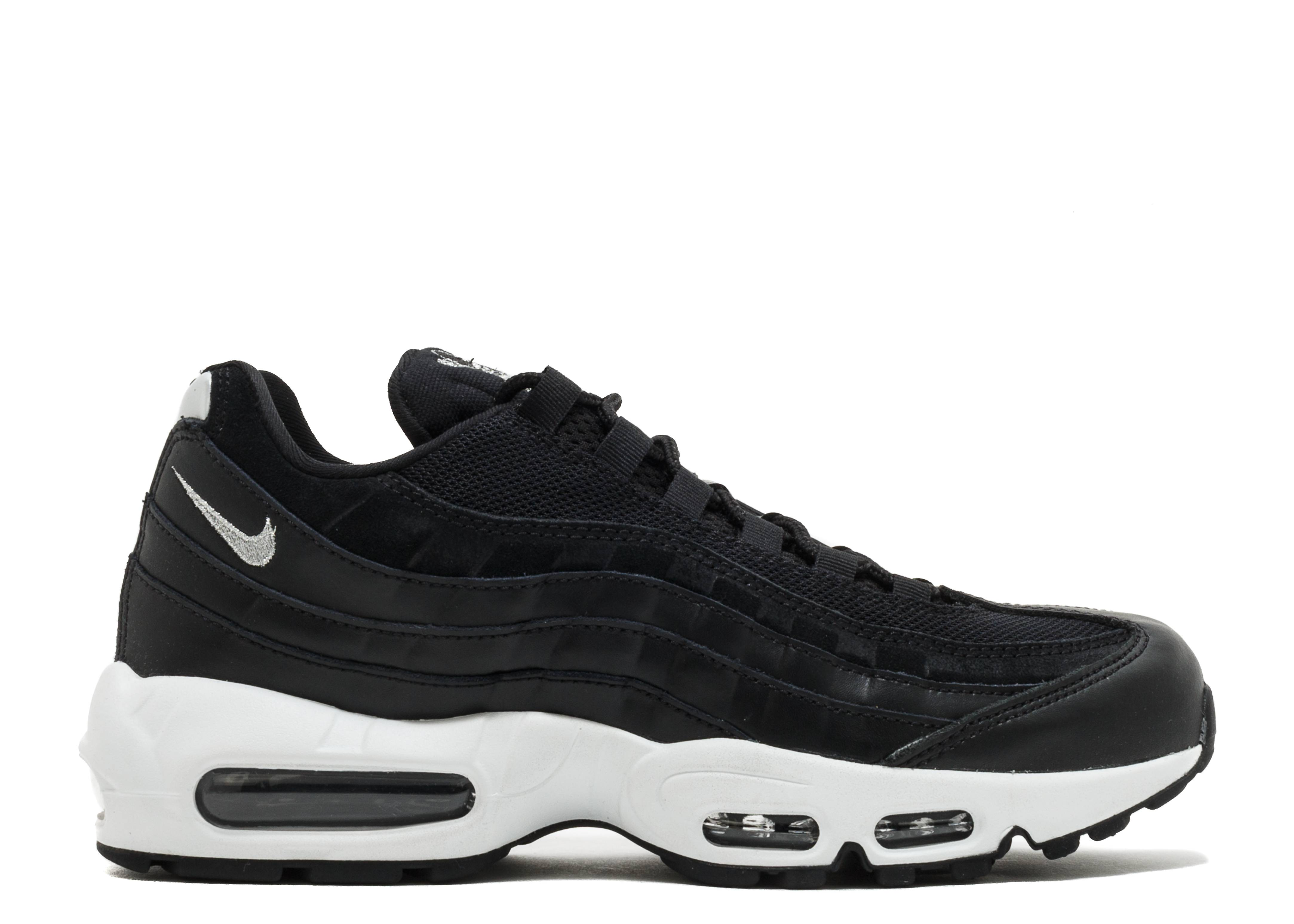 "Nike Air Max 95 Prm ""Rebel Skulls"""