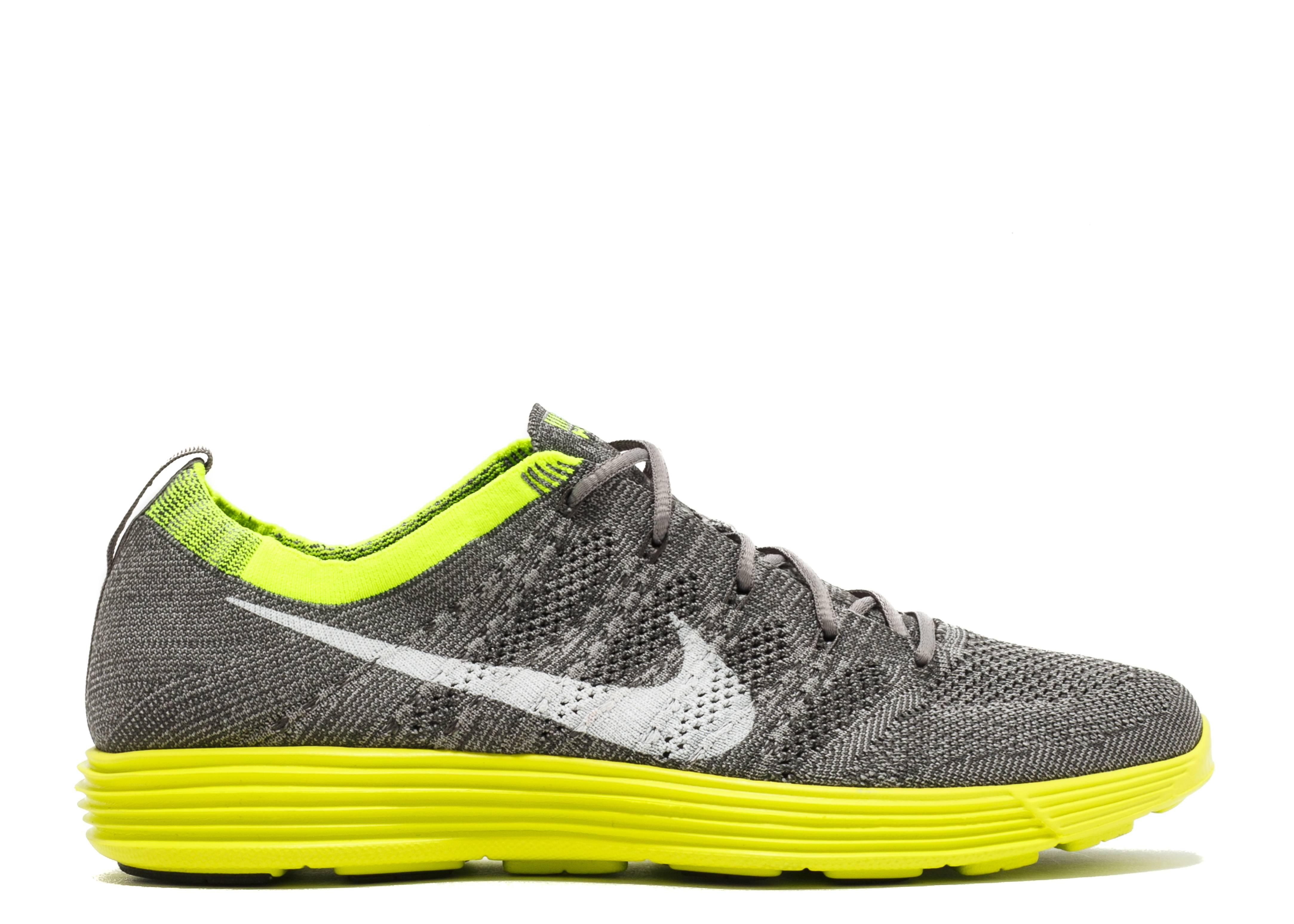 best website e01af 96579 Nike Lunar Flyknit Htm