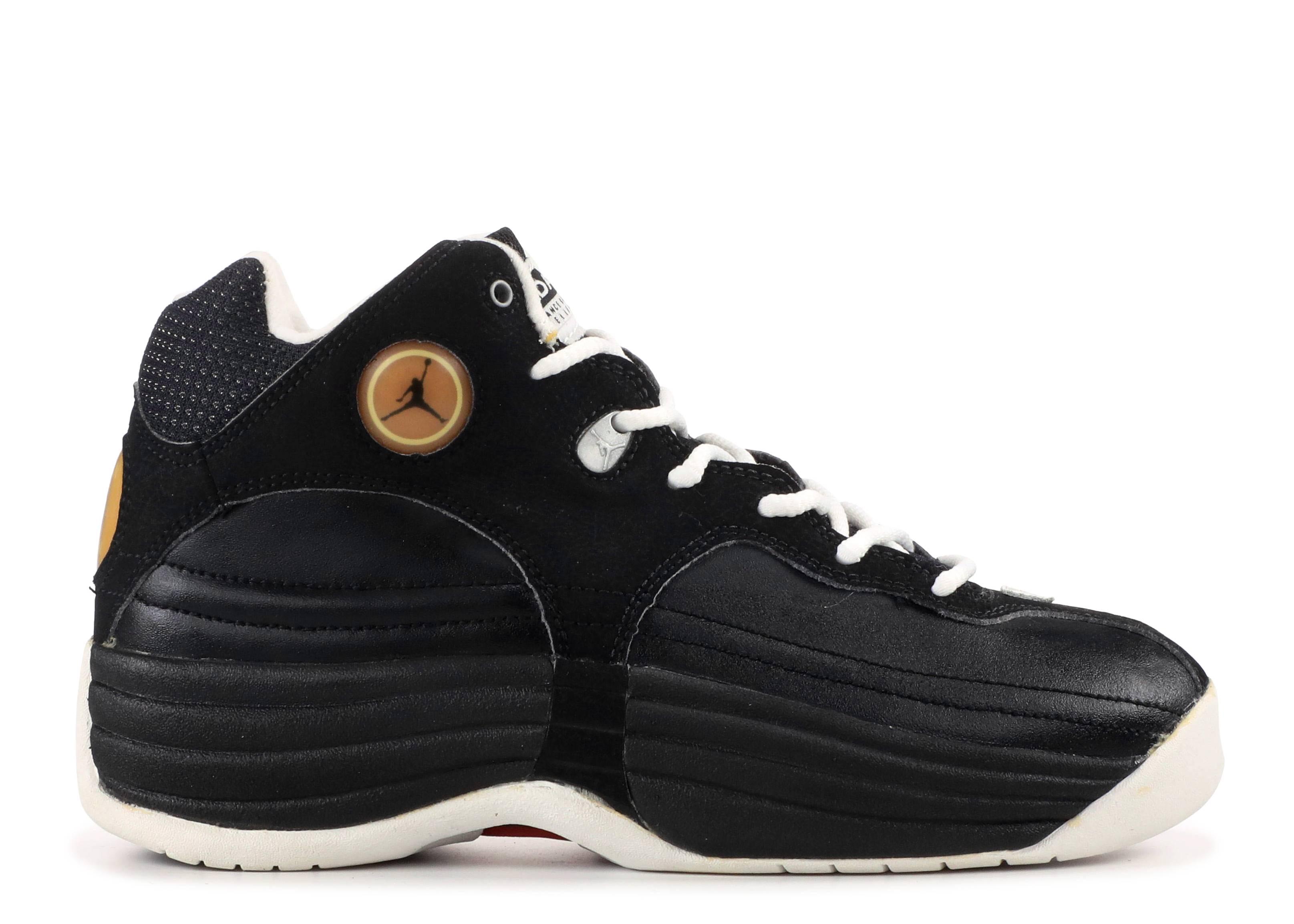 0fdb5abb167380 Jordan Team - Air Jordan - 134072 001 - black black-white-varsity ...