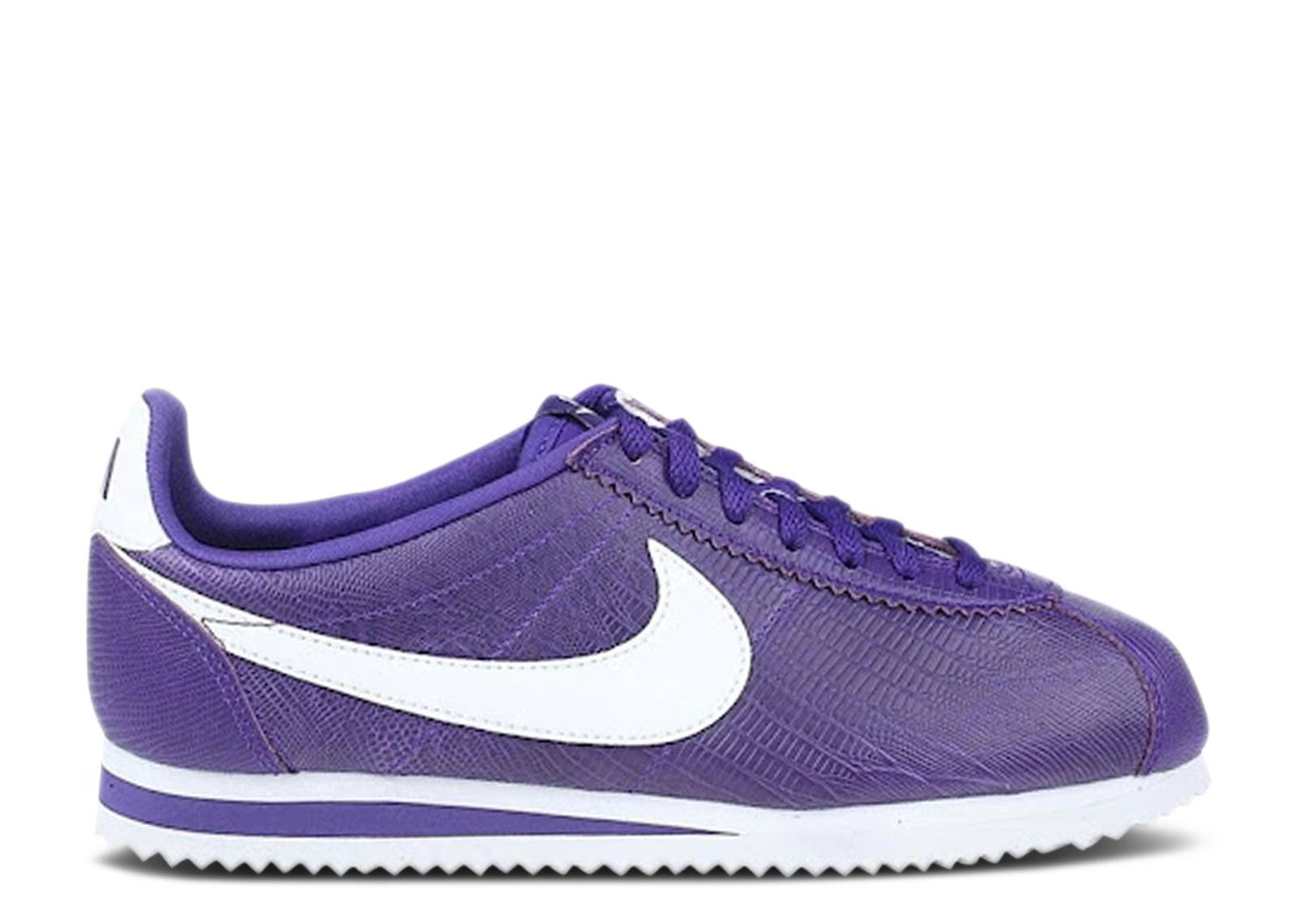new arrival f37f9 03cf3 nike. Classic Cortez Leather