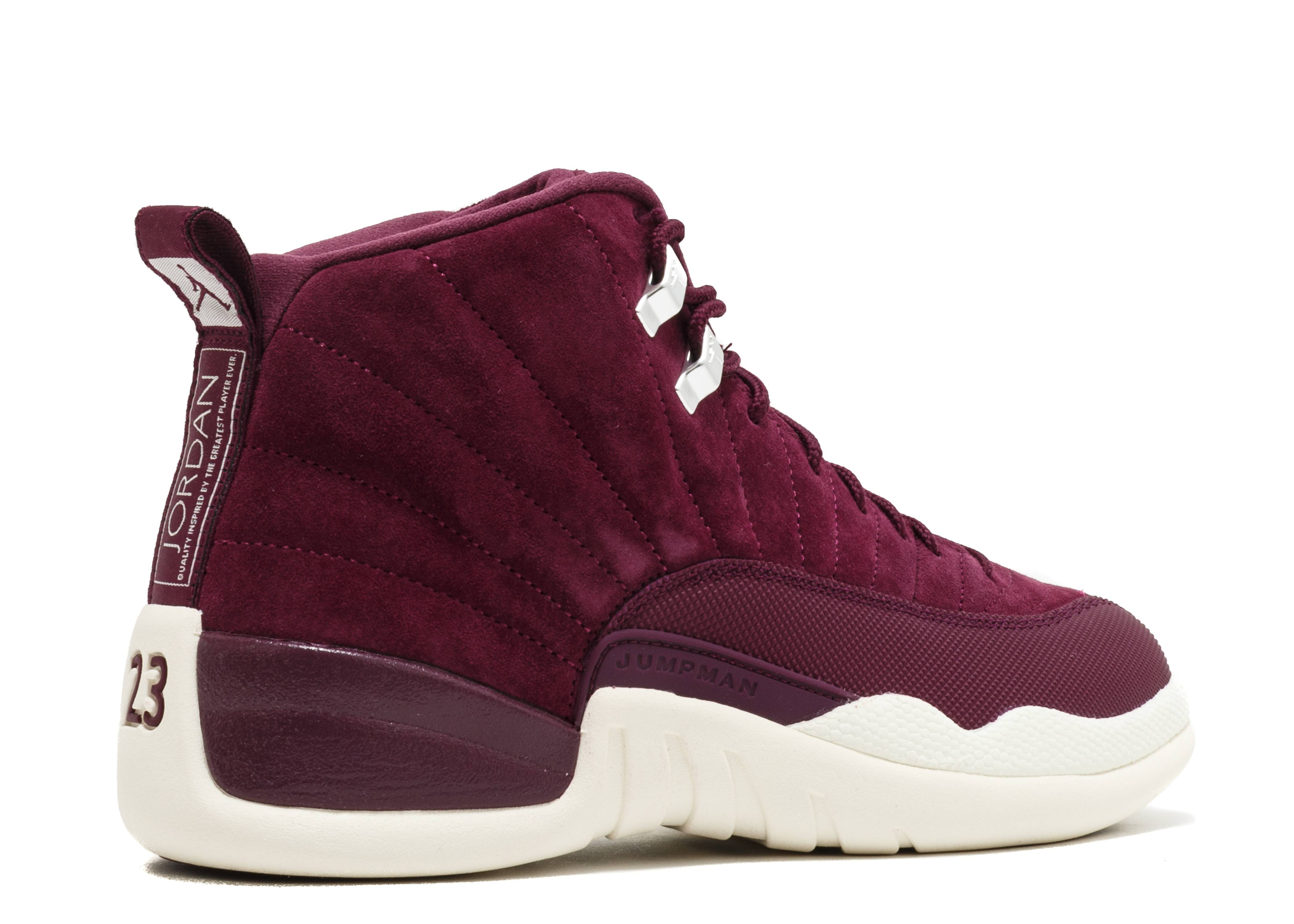 new concept f5756 07f74 ... shop air jordan 12 retro bordeaux 3f934 3d6b9