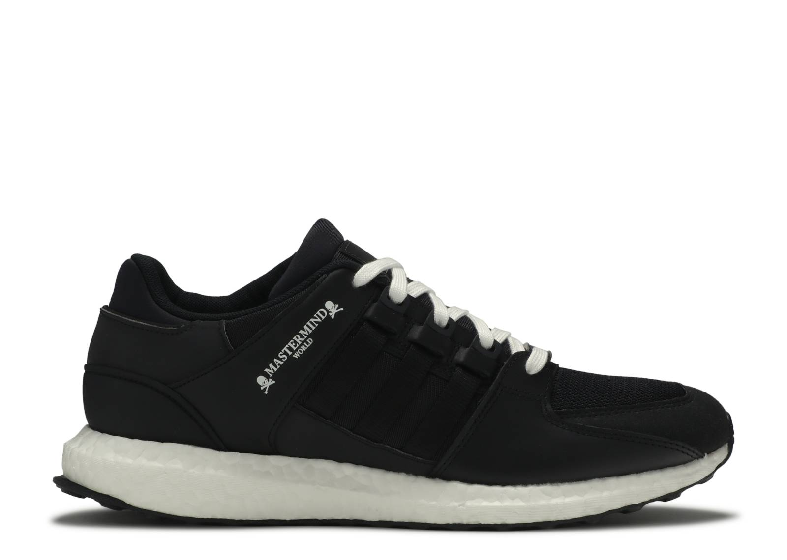 cheap for discount b02e9 e1407 adidas. eqt support ultra mmw