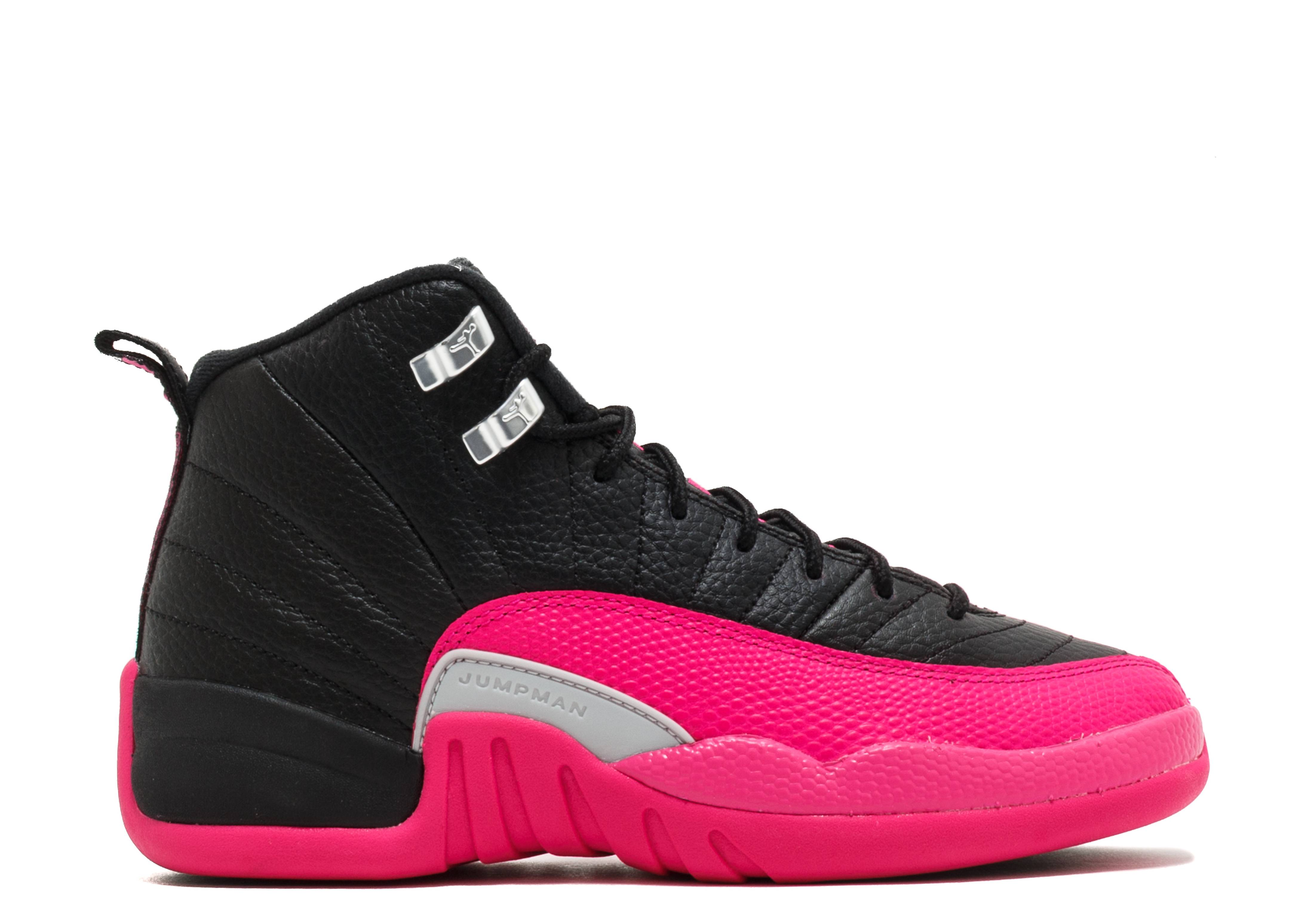 15a4f189e3b9d6 Air Jordan 12 (XII) Shoes - Nike