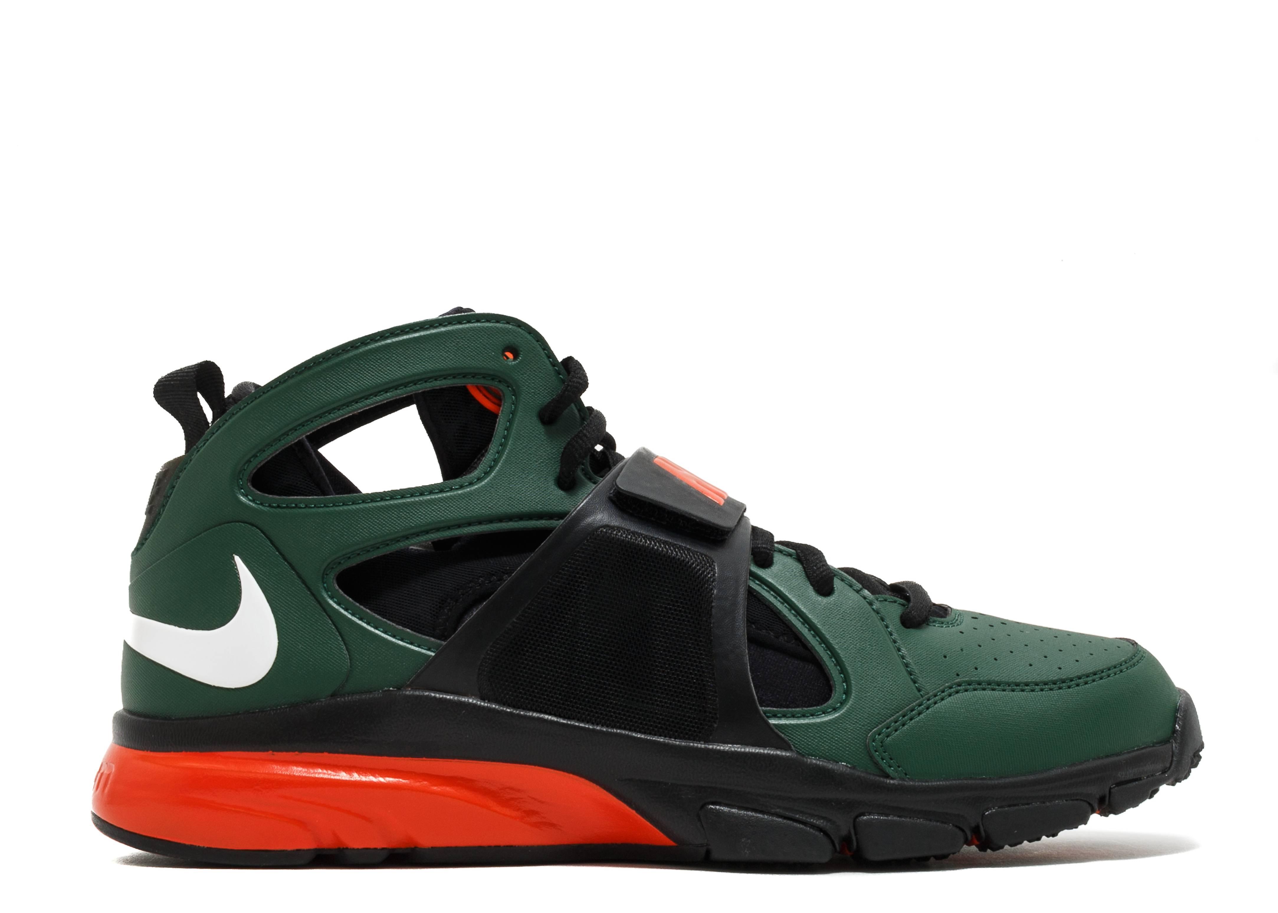 84d6b98ab Nike Zoom Huarache Tr