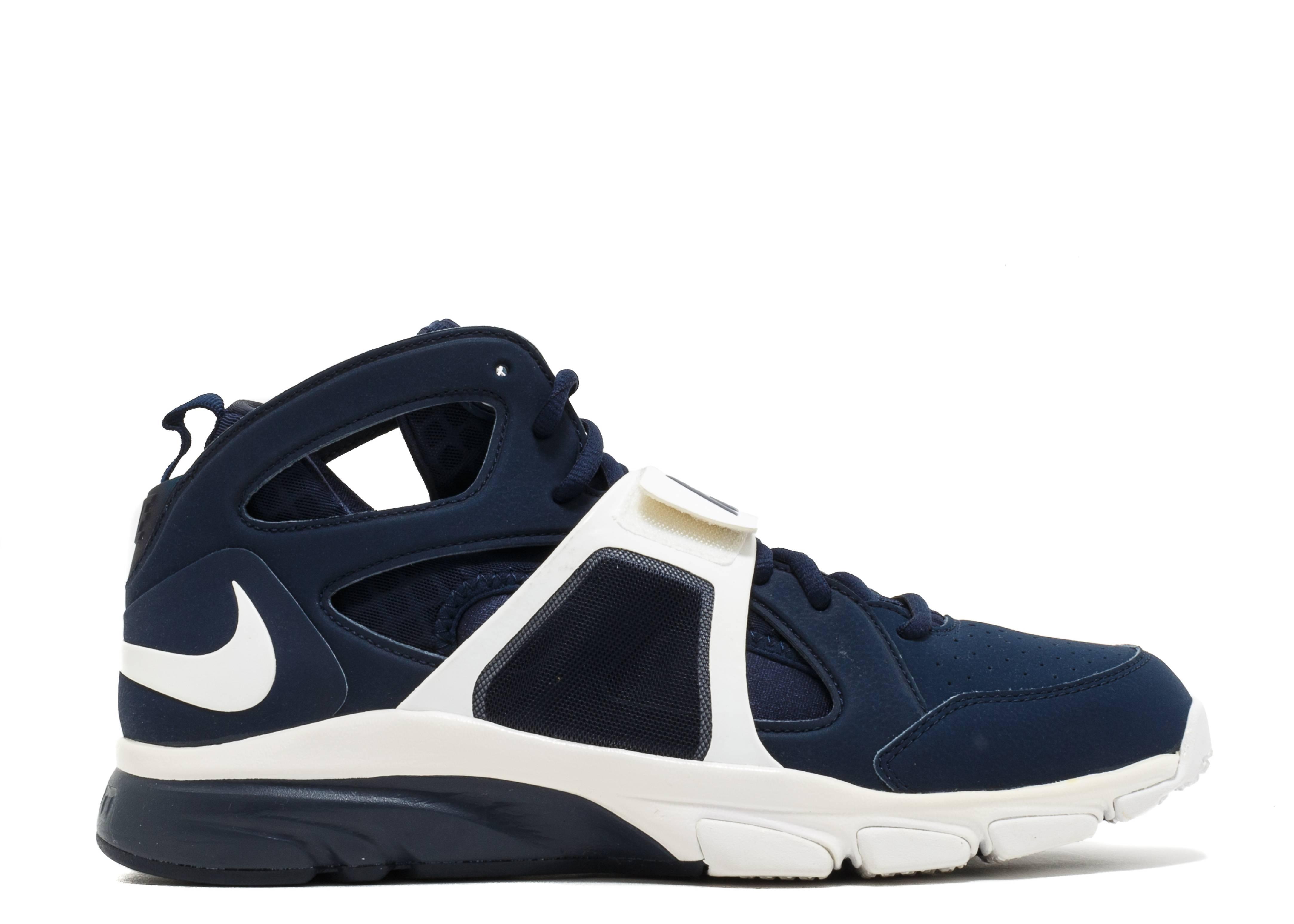 ef0bedf193fd8e Nike Zoom Huarache Tr