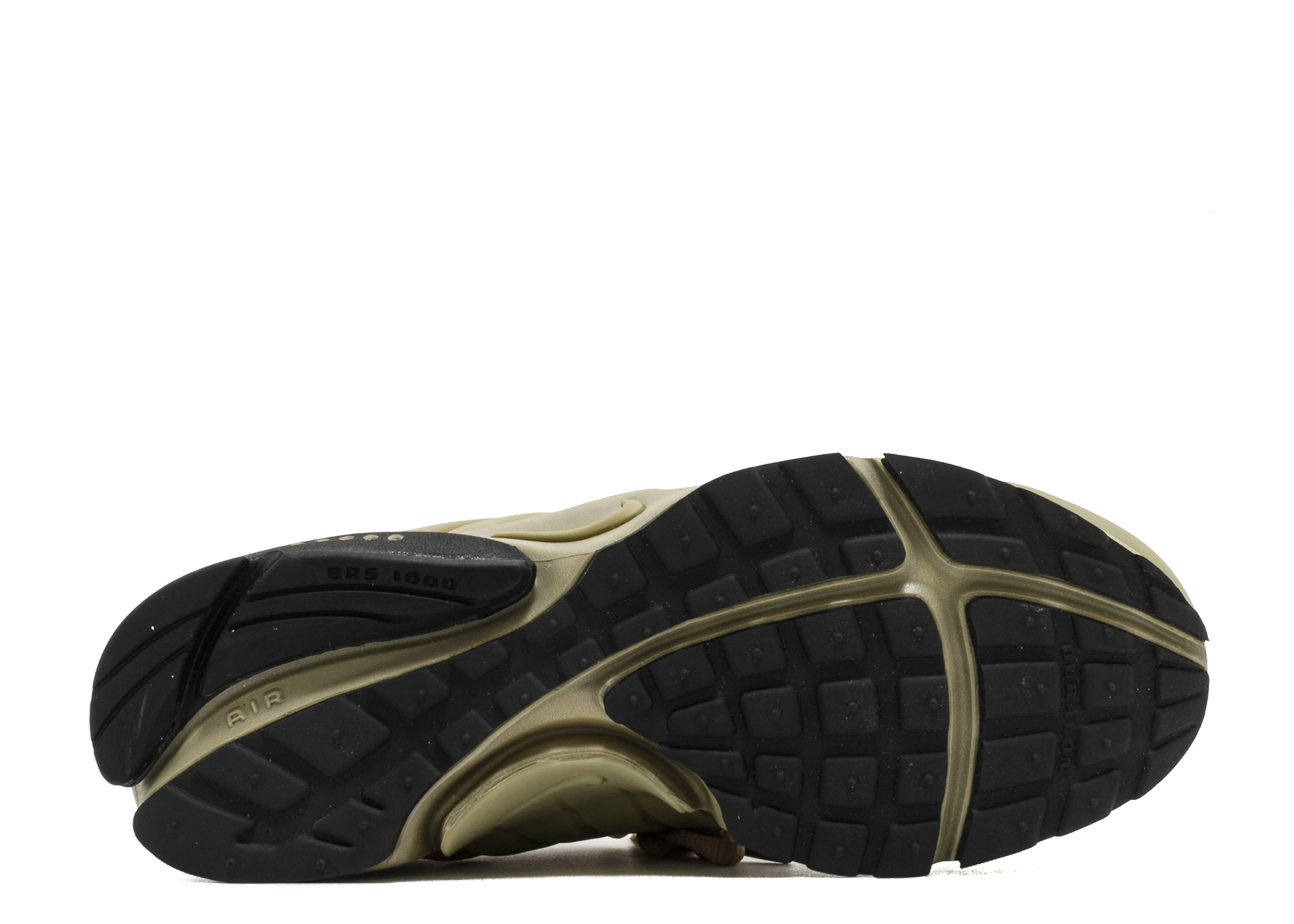 5da19f5a7b6af Air Presto Se - Nike - 848186 200 - neutral olive/neutral olive ...