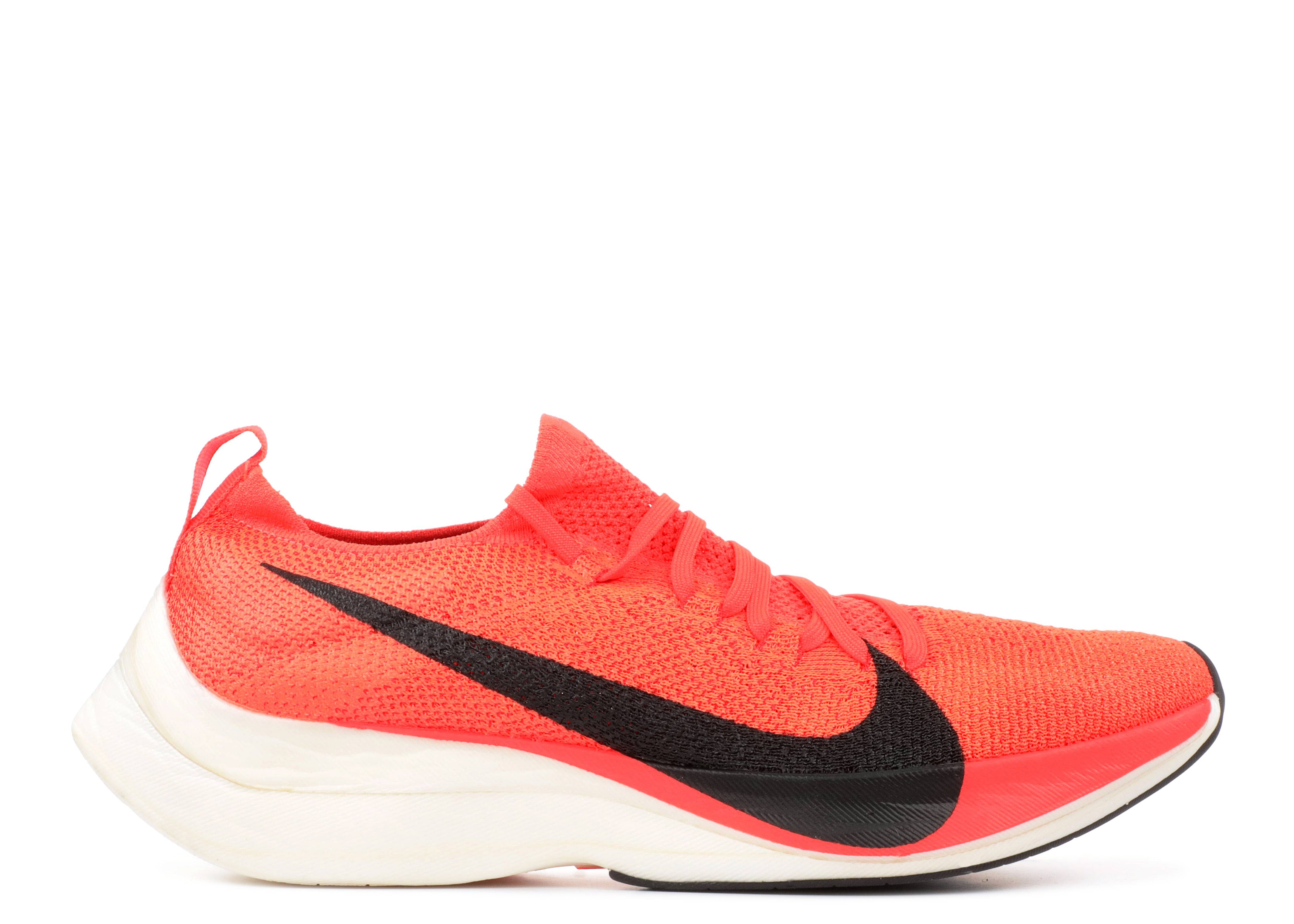 new style 1d66b 68a62 nike zoom vaporfly elite