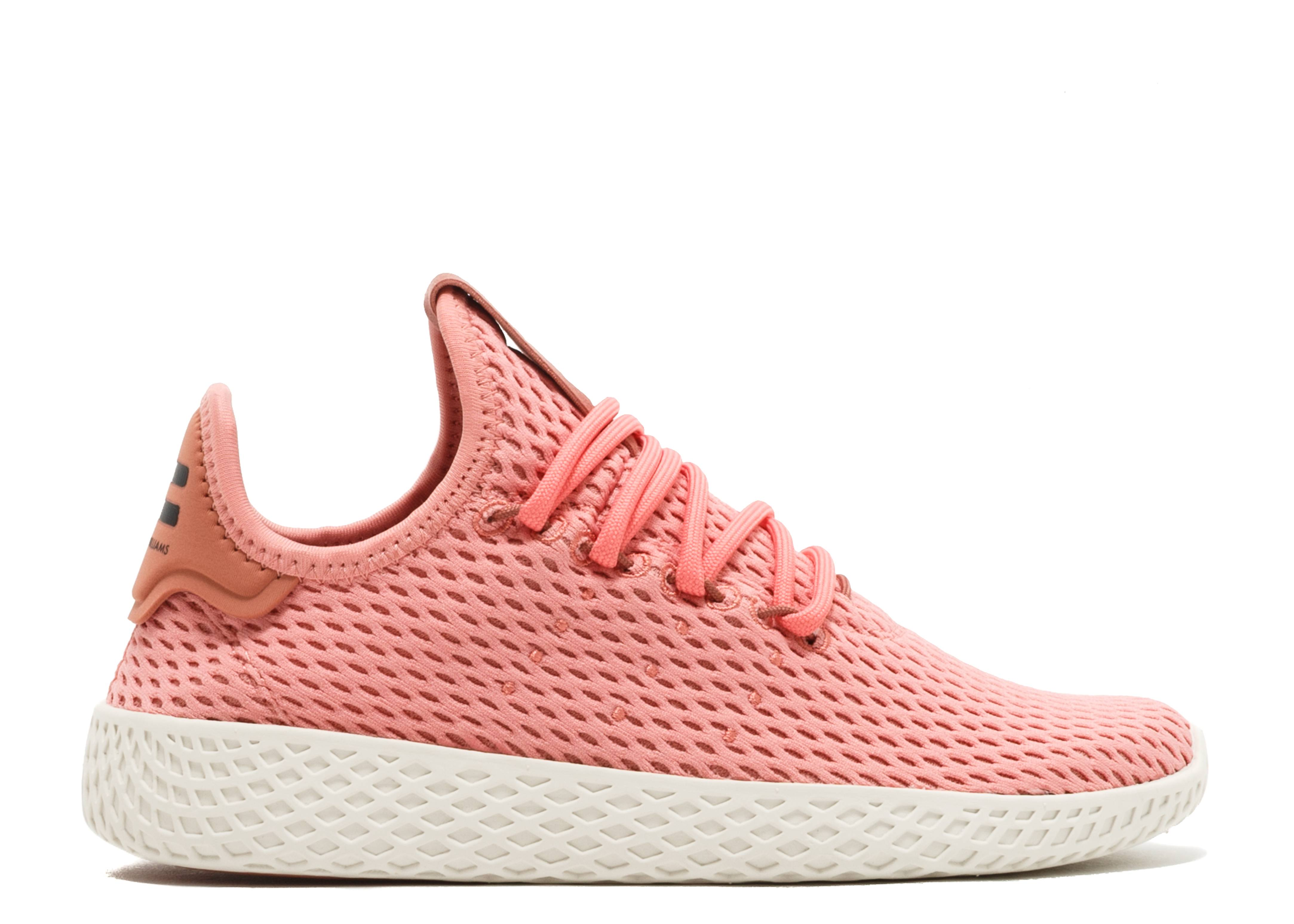 "pw tennis hu j ""pharell"""