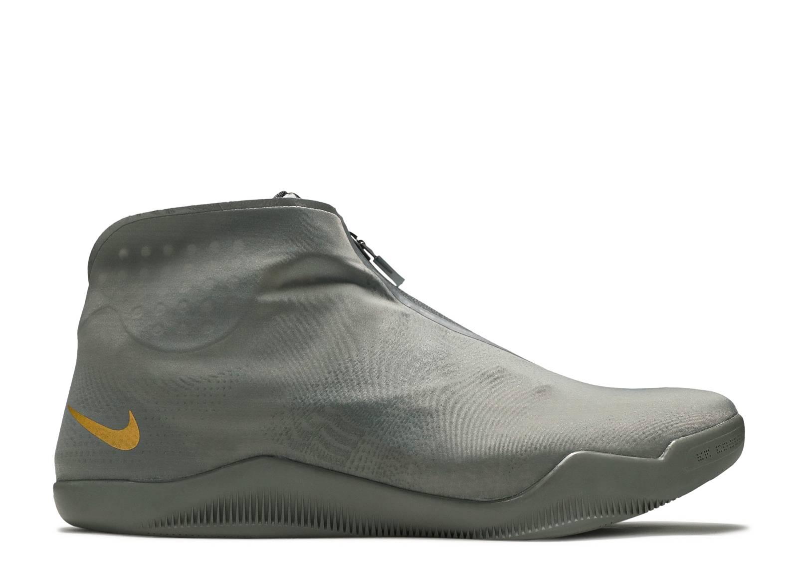 1a3850f92b83 Nike Kobe 11 Alt
