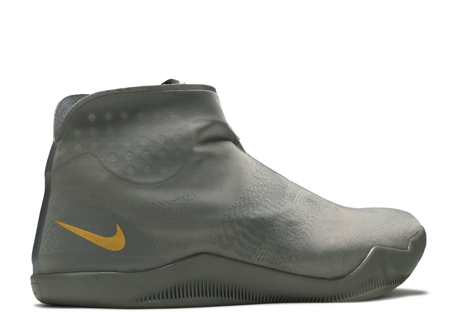 1ba77eb782b06c Nike Kobe 11 Alt