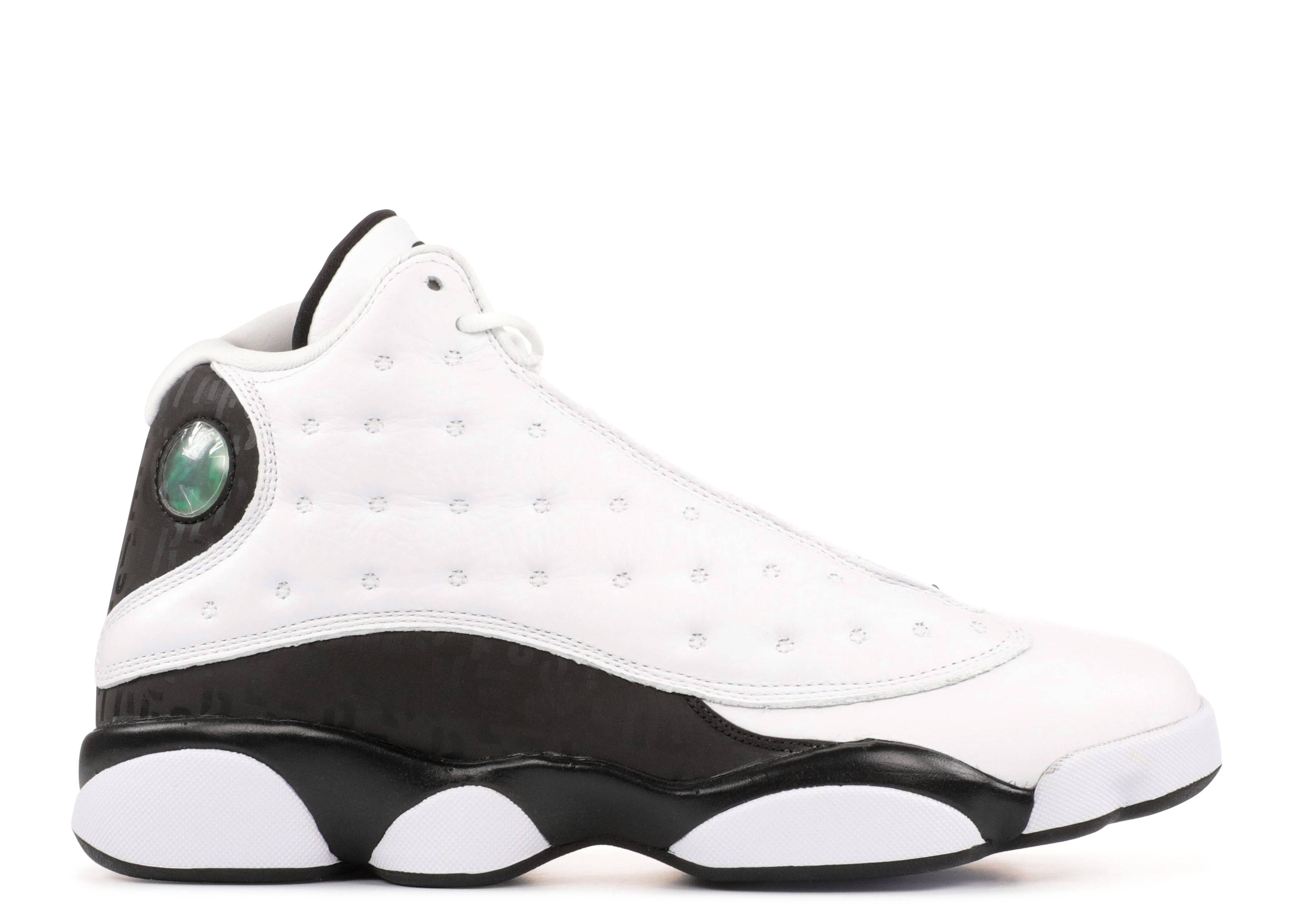 98988433f6badc Air Jordan 13 (XIII) Shoes - Nike
